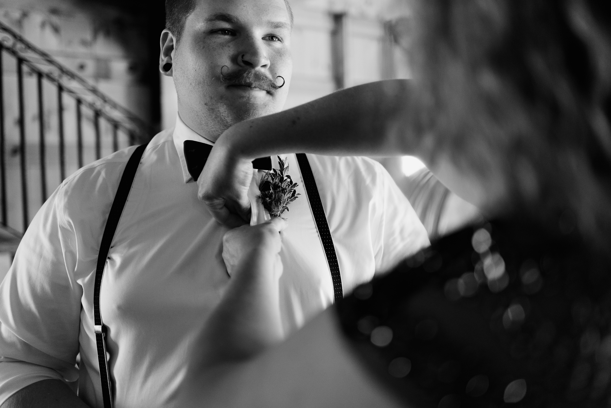 D&P-weddingblog-26.jpg