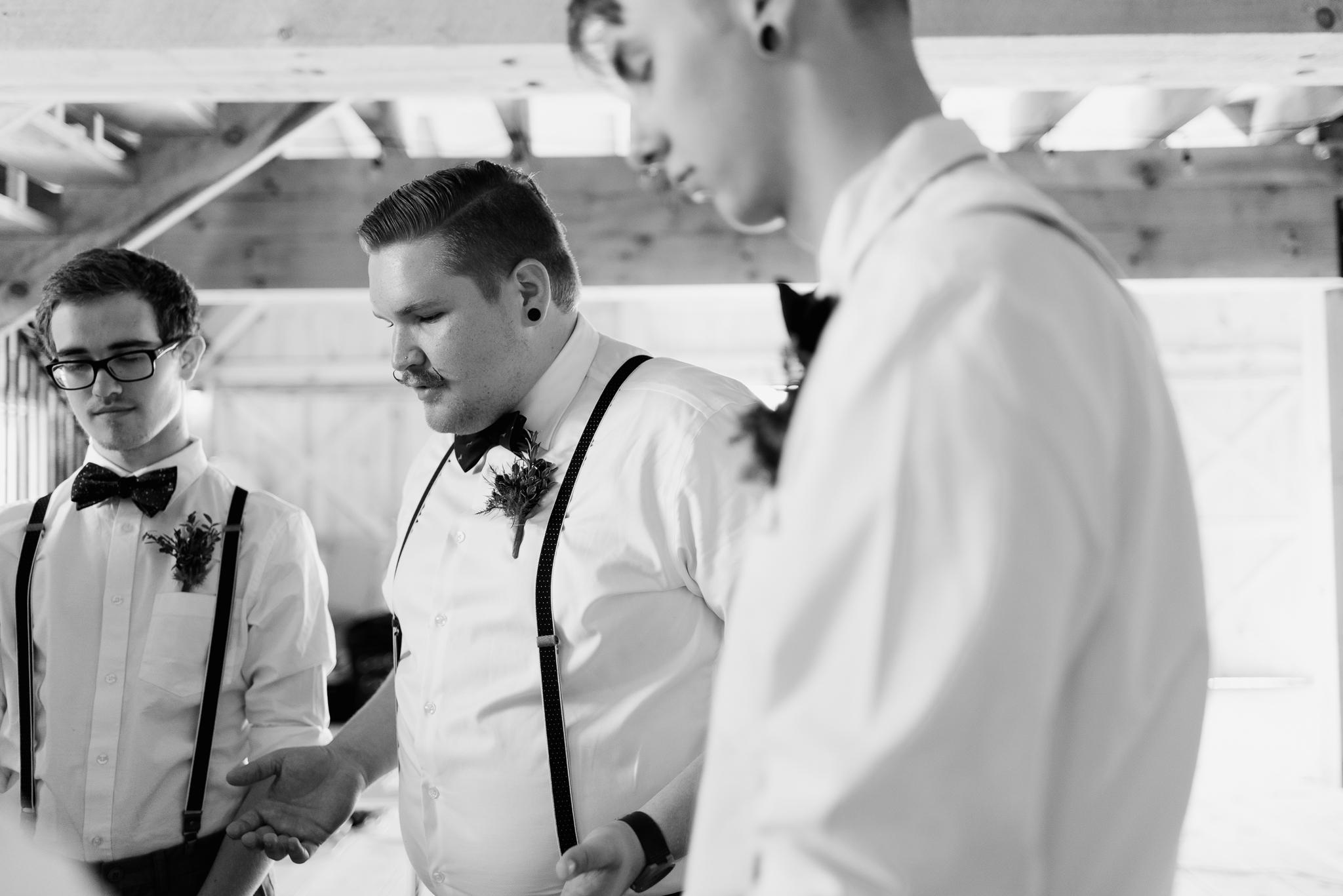 D&P-weddingblog-27.jpg