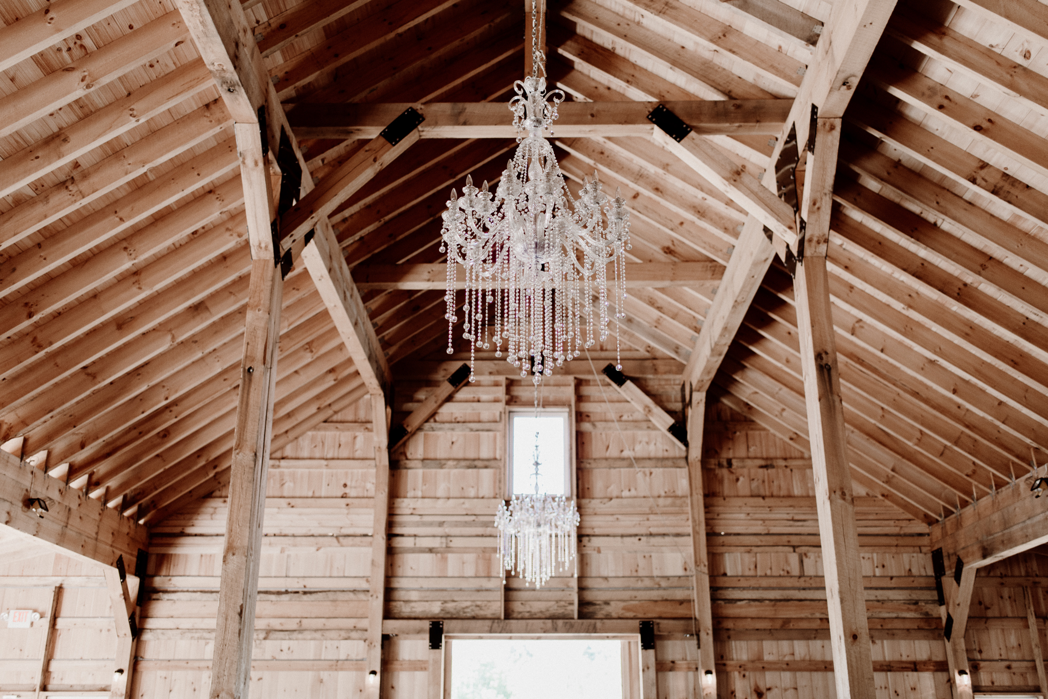 D&P-weddingblog-29.jpg