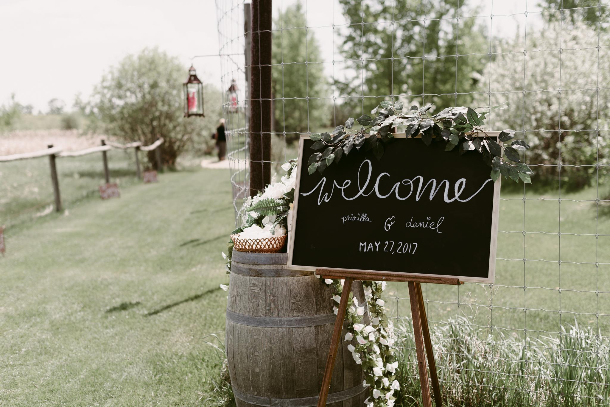 D&P-weddingblog-30.jpg