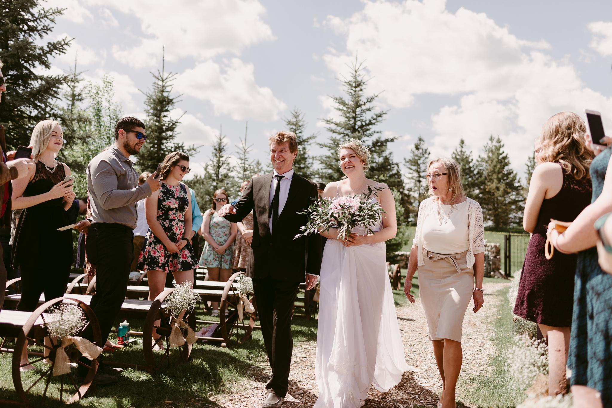 D&P-weddingblog-36.jpg