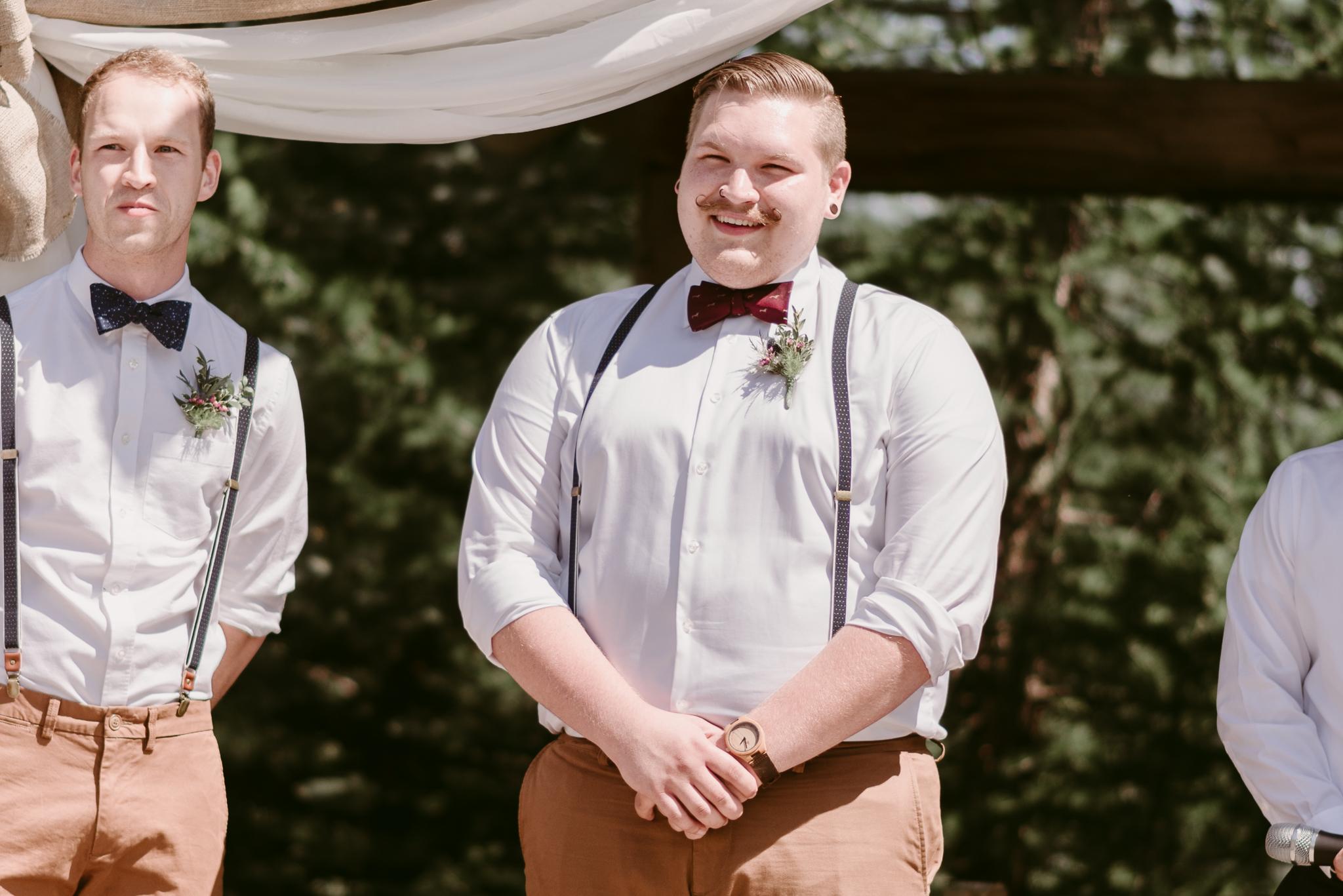 D&P-weddingblog-37.jpg
