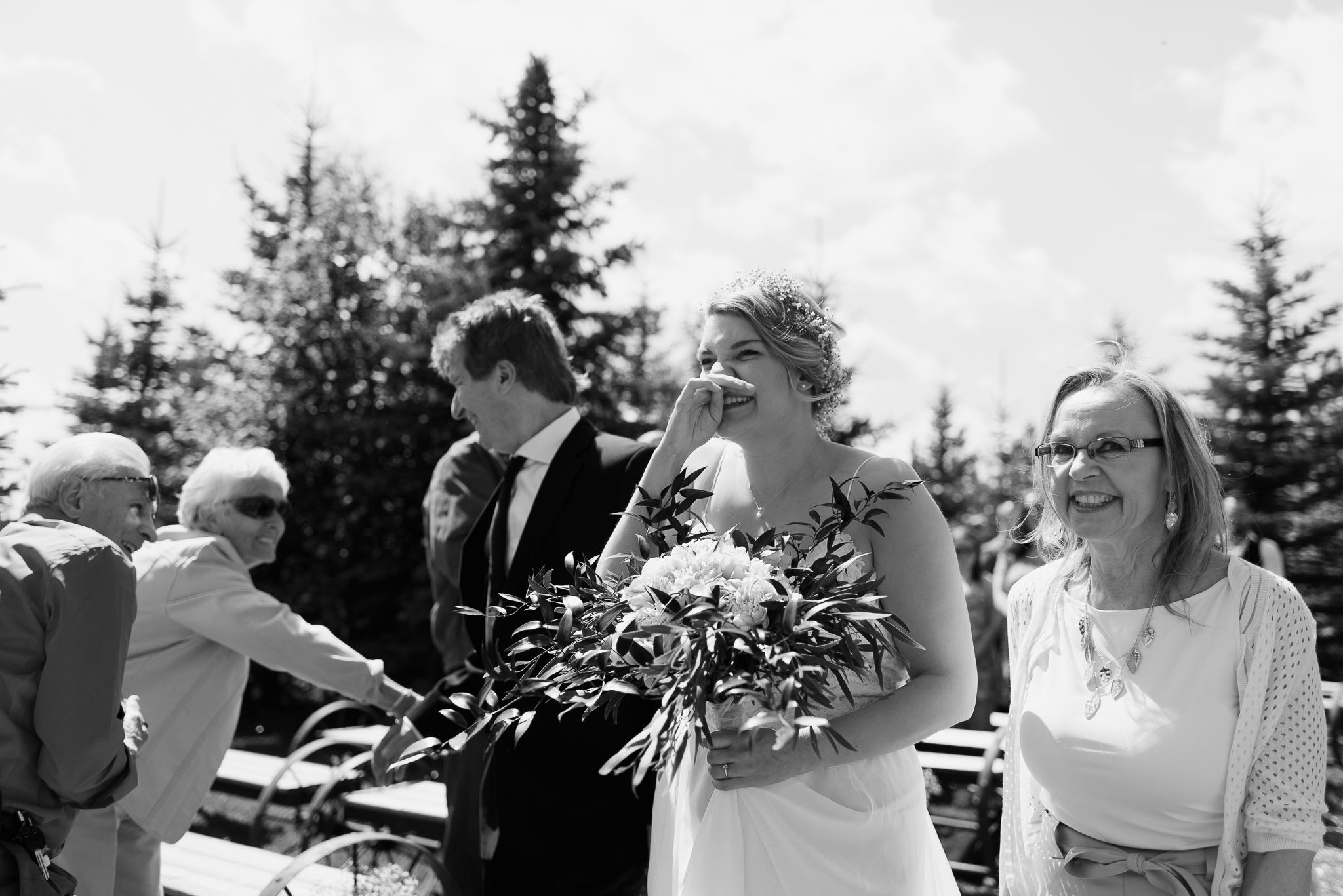 D&P-weddingblog-38.jpg