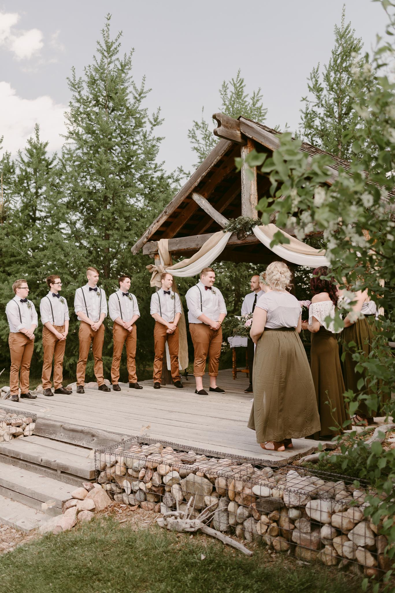 D&P-weddingblog-49.jpg