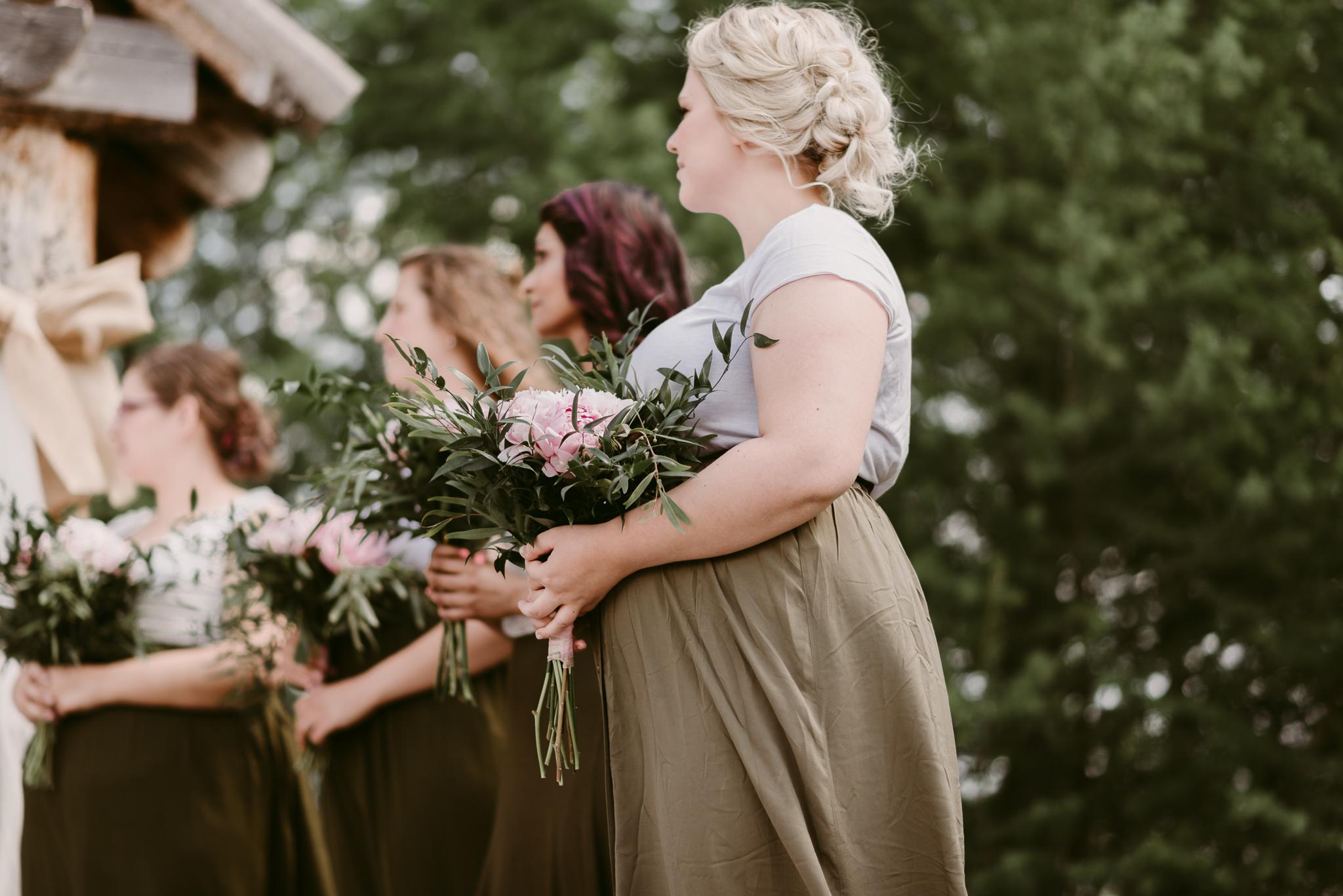 D&P-weddingblog-51.jpg