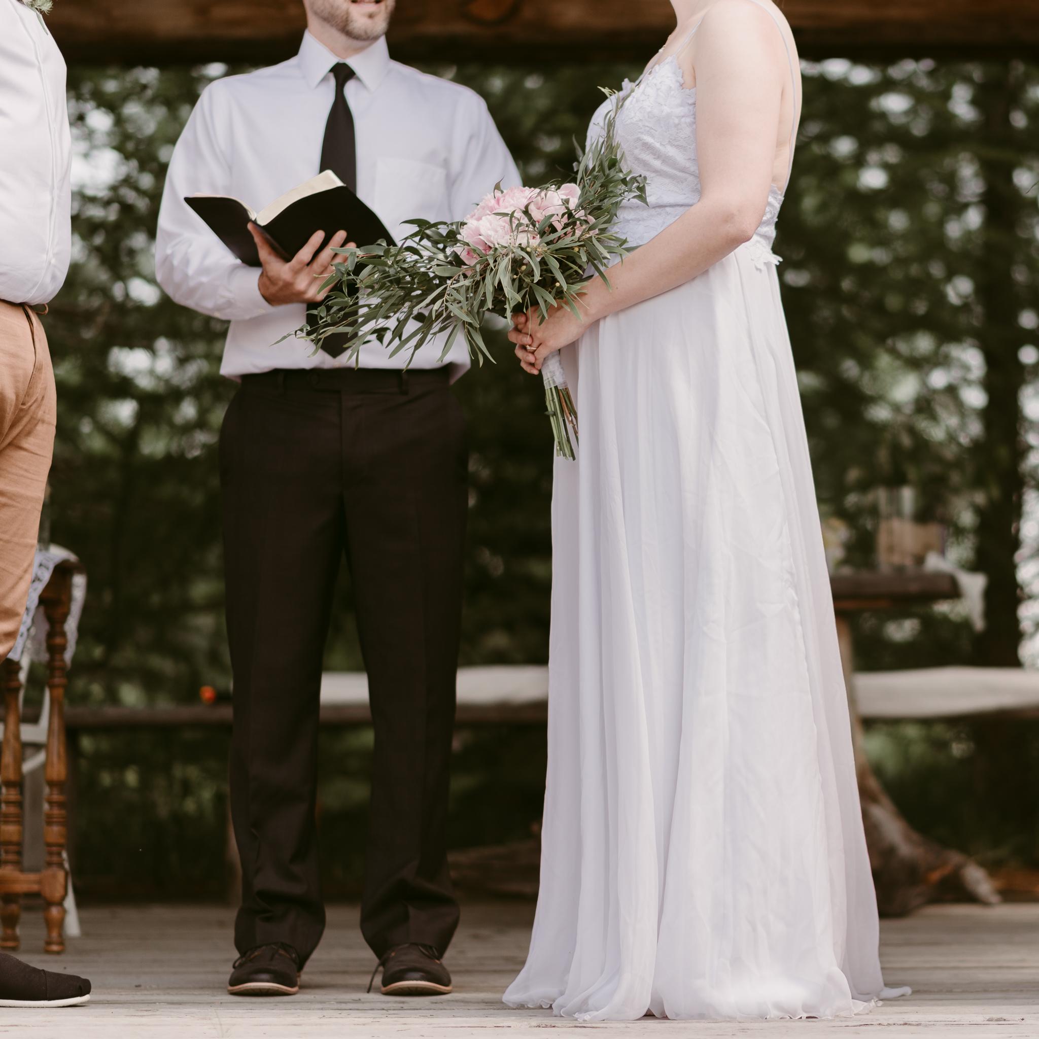 D&P-weddingblog-52.jpg