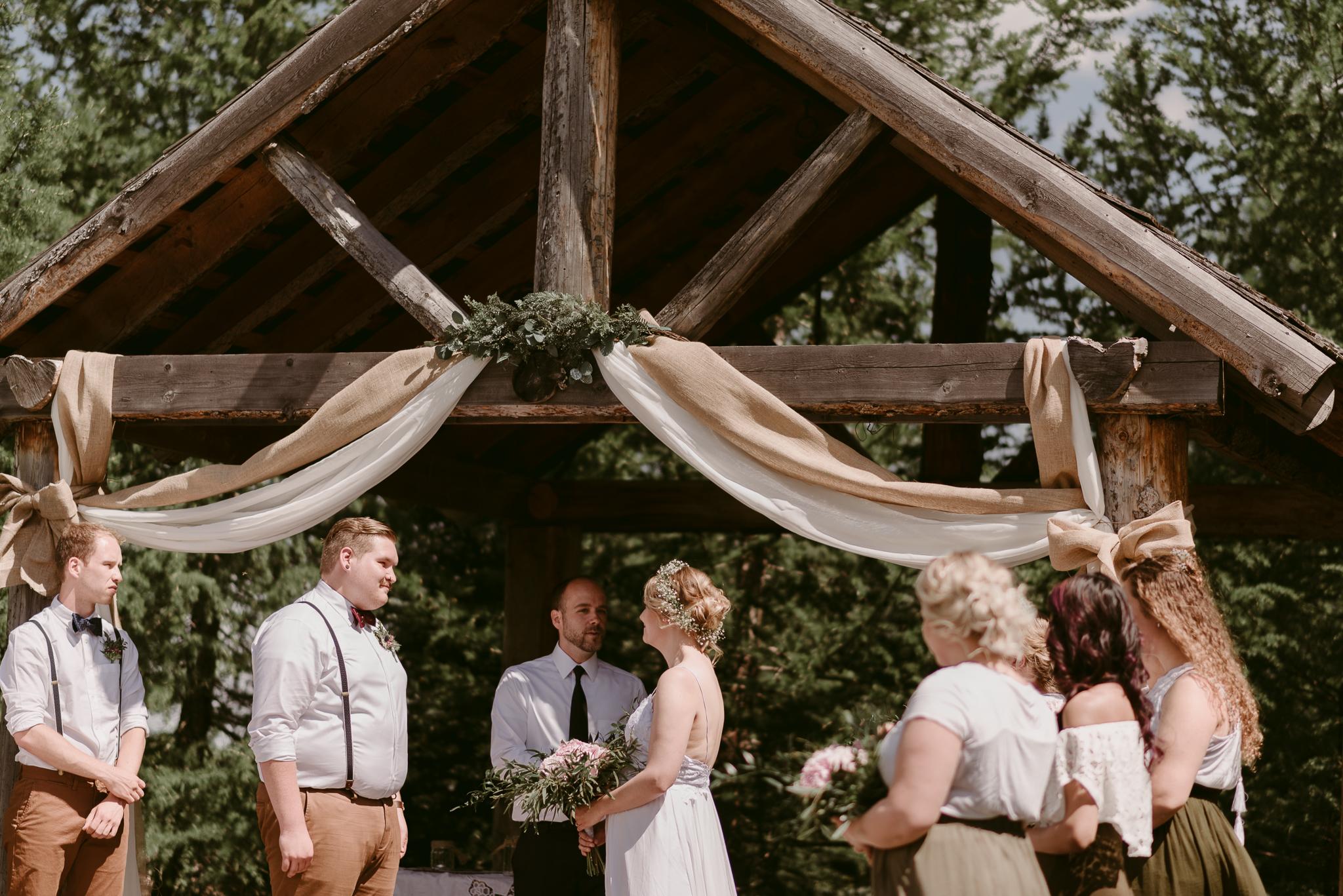D&P-weddingblog-61.jpg