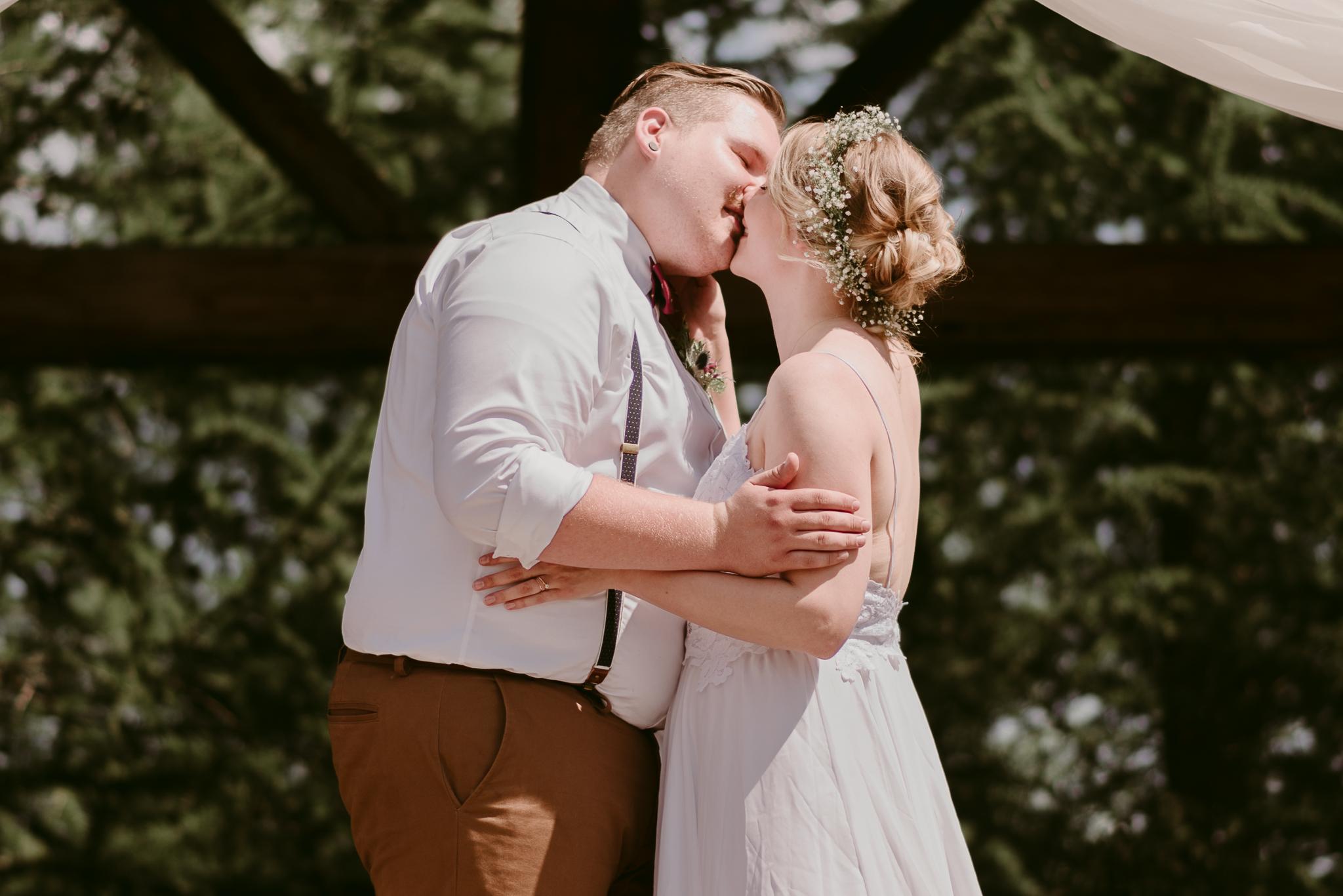 D&P-weddingblog-65.jpg