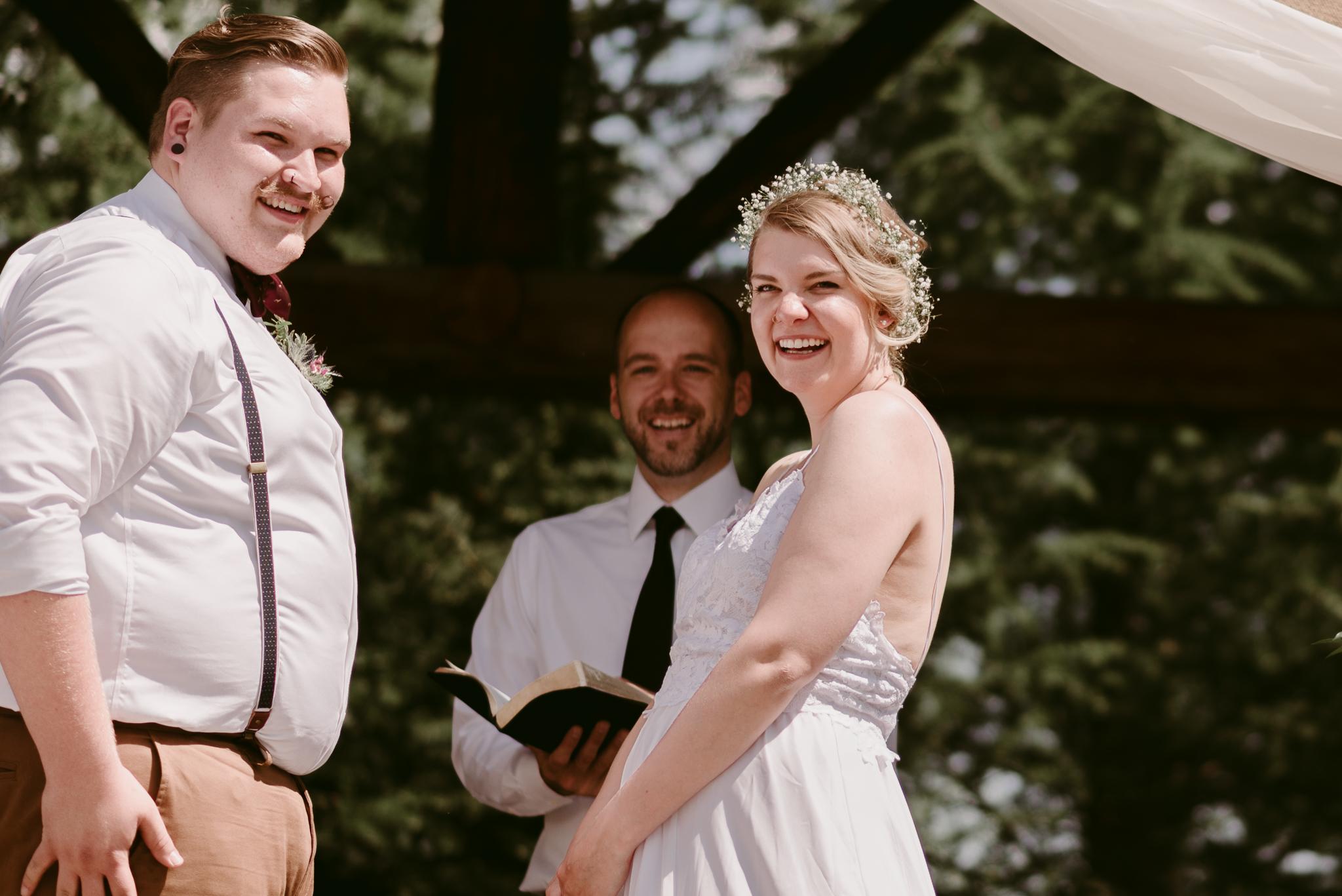 D&P-weddingblog-67.jpg