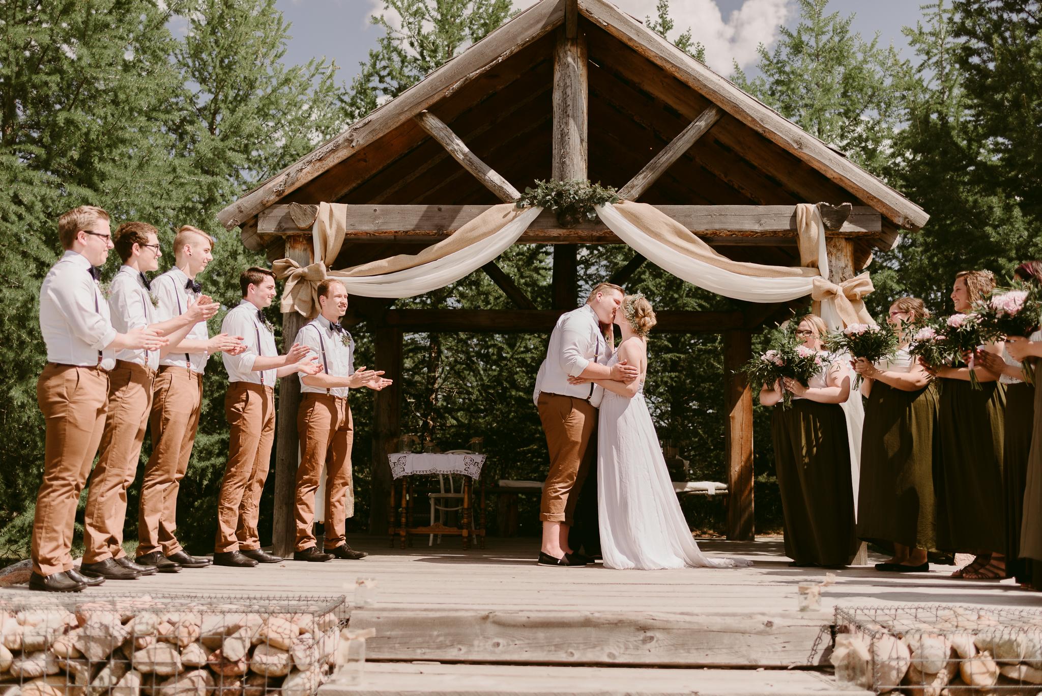 D&P-weddingblog-66.jpg