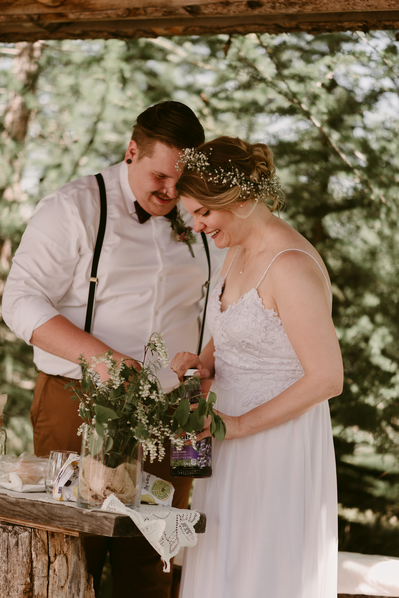 D&P-weddingblog-71.jpg