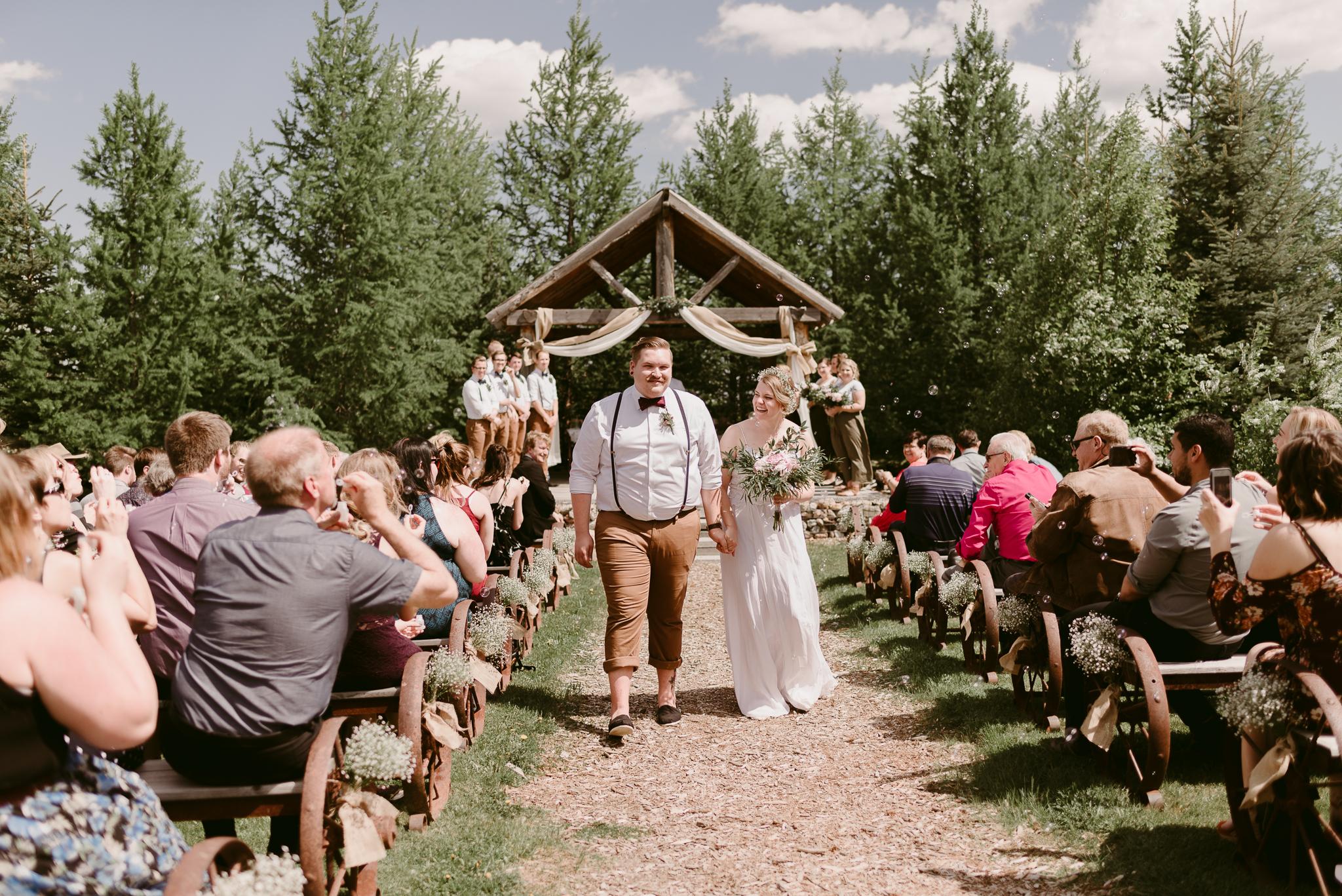 D&P-weddingblog-74.jpg
