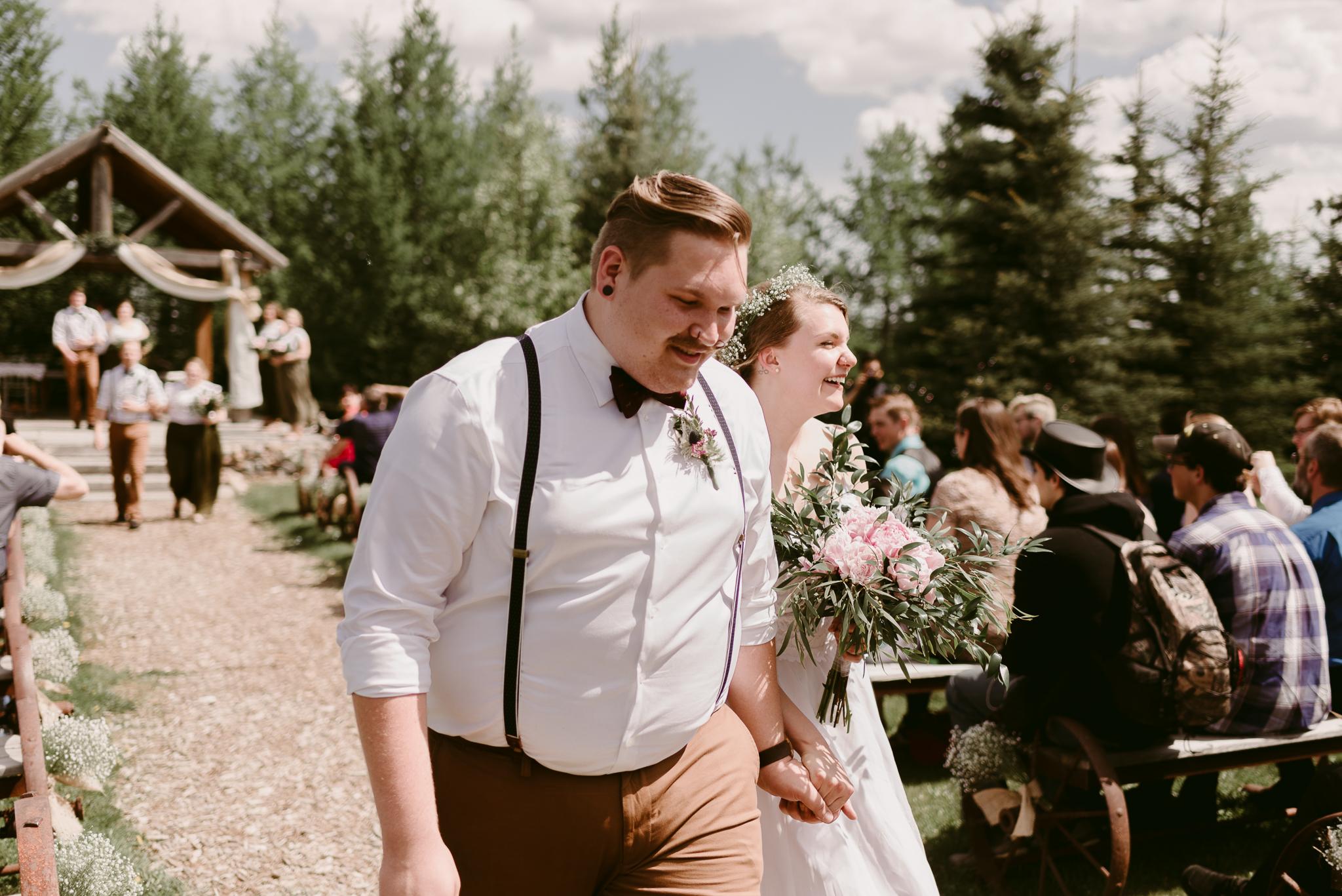 D&P-weddingblog-78.jpg