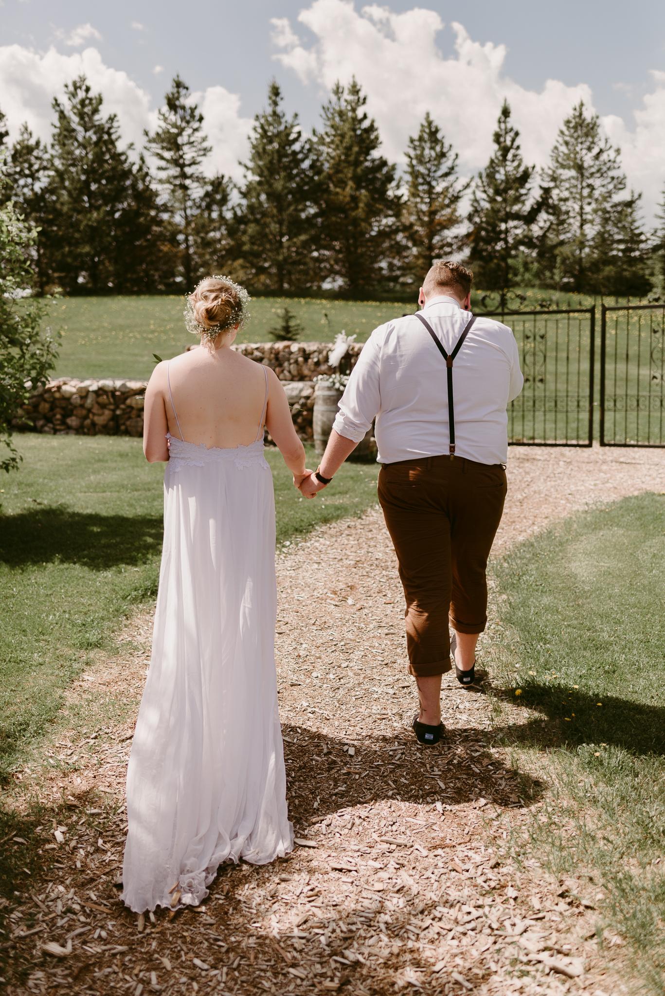 D&P-weddingblog-79.jpg