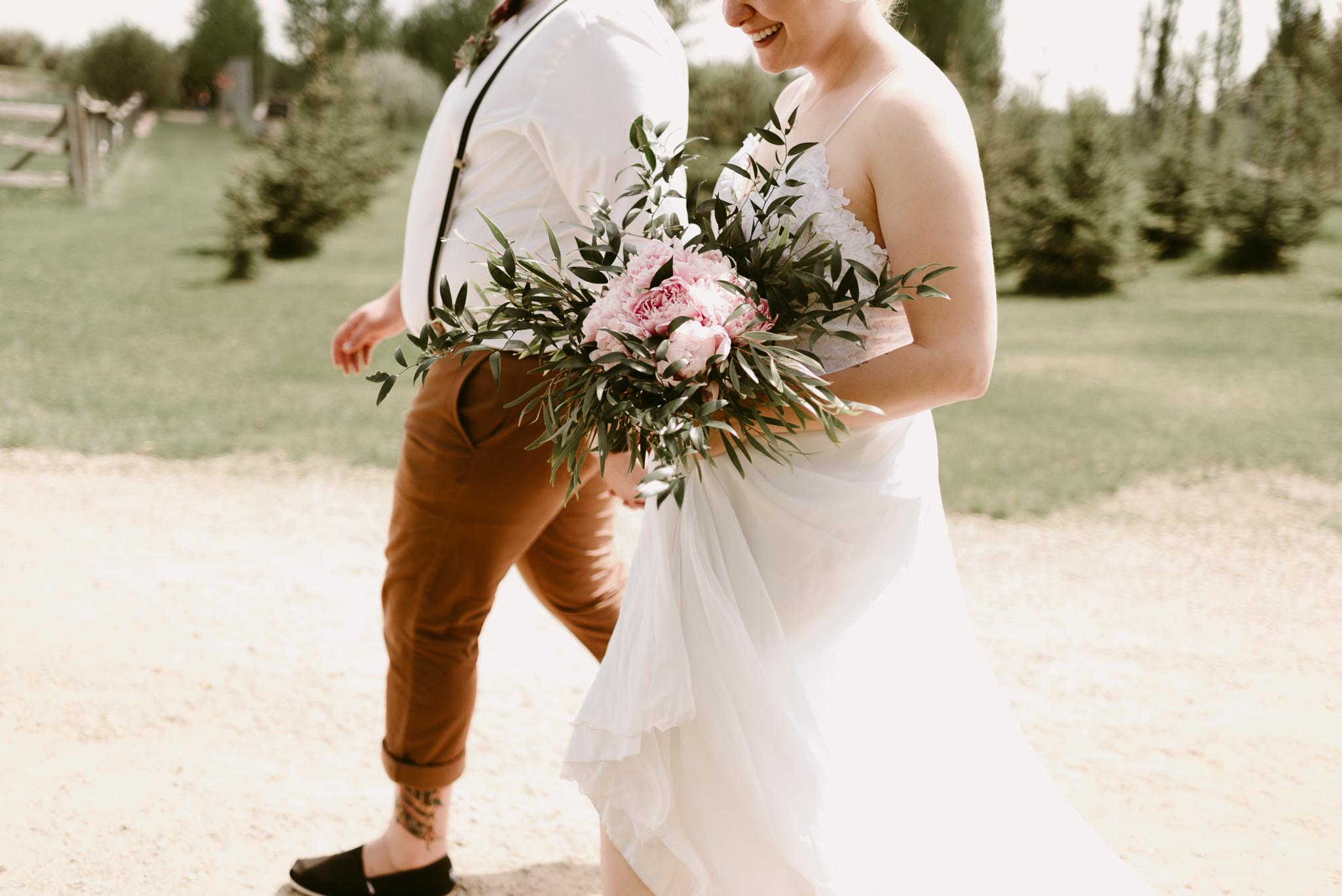 D&P-weddingblog-97.jpg