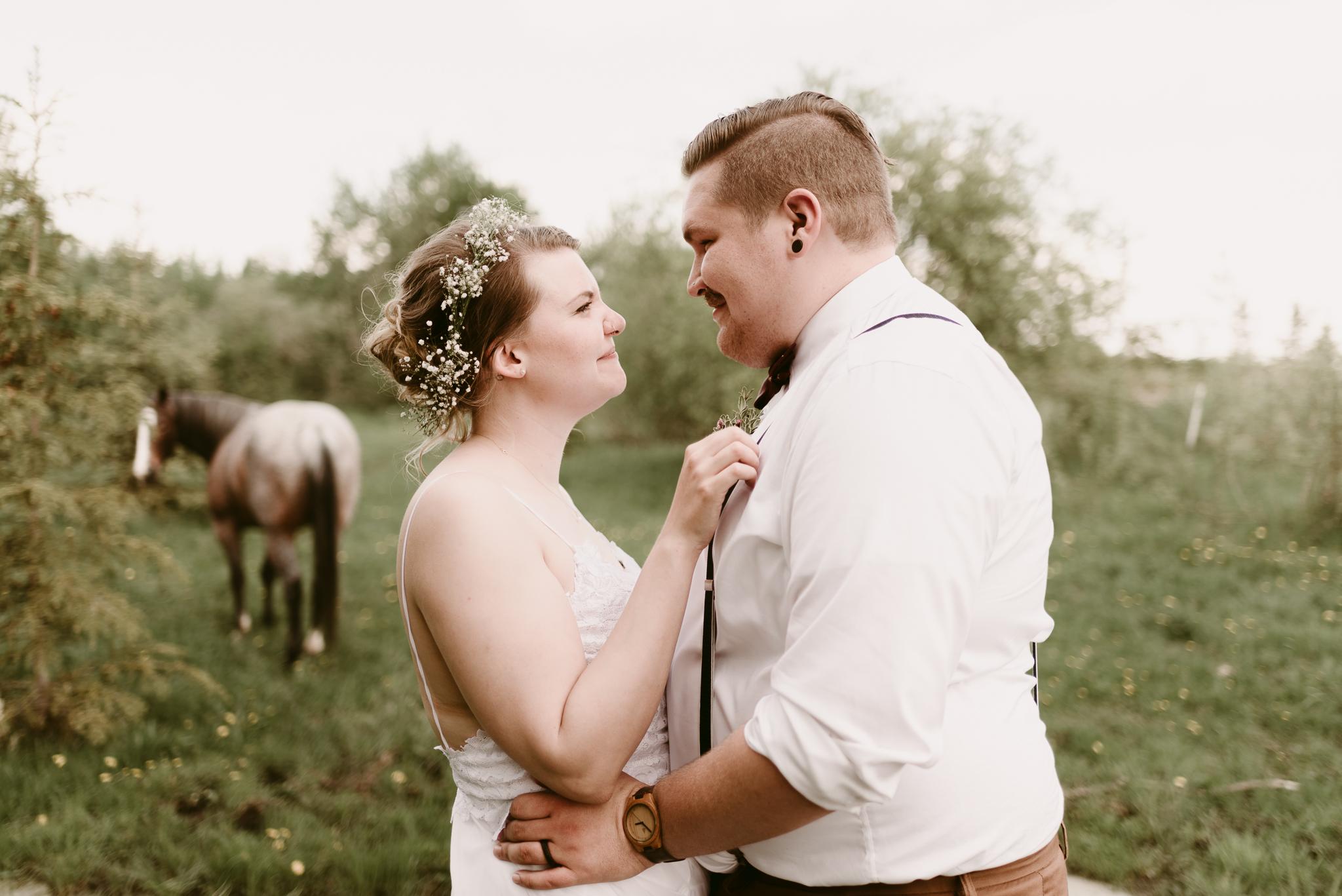 D&P-weddingblog-99.jpg