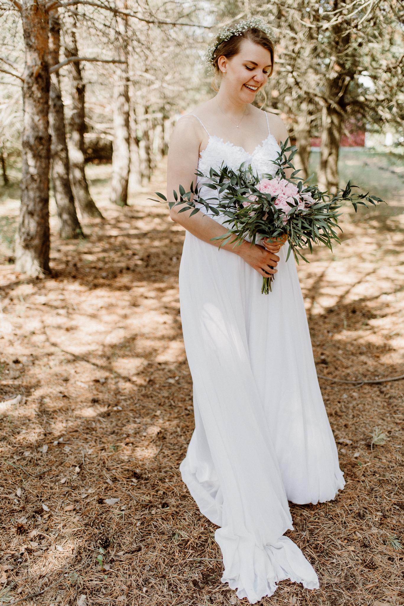 D&P-weddingblog-115.jpg