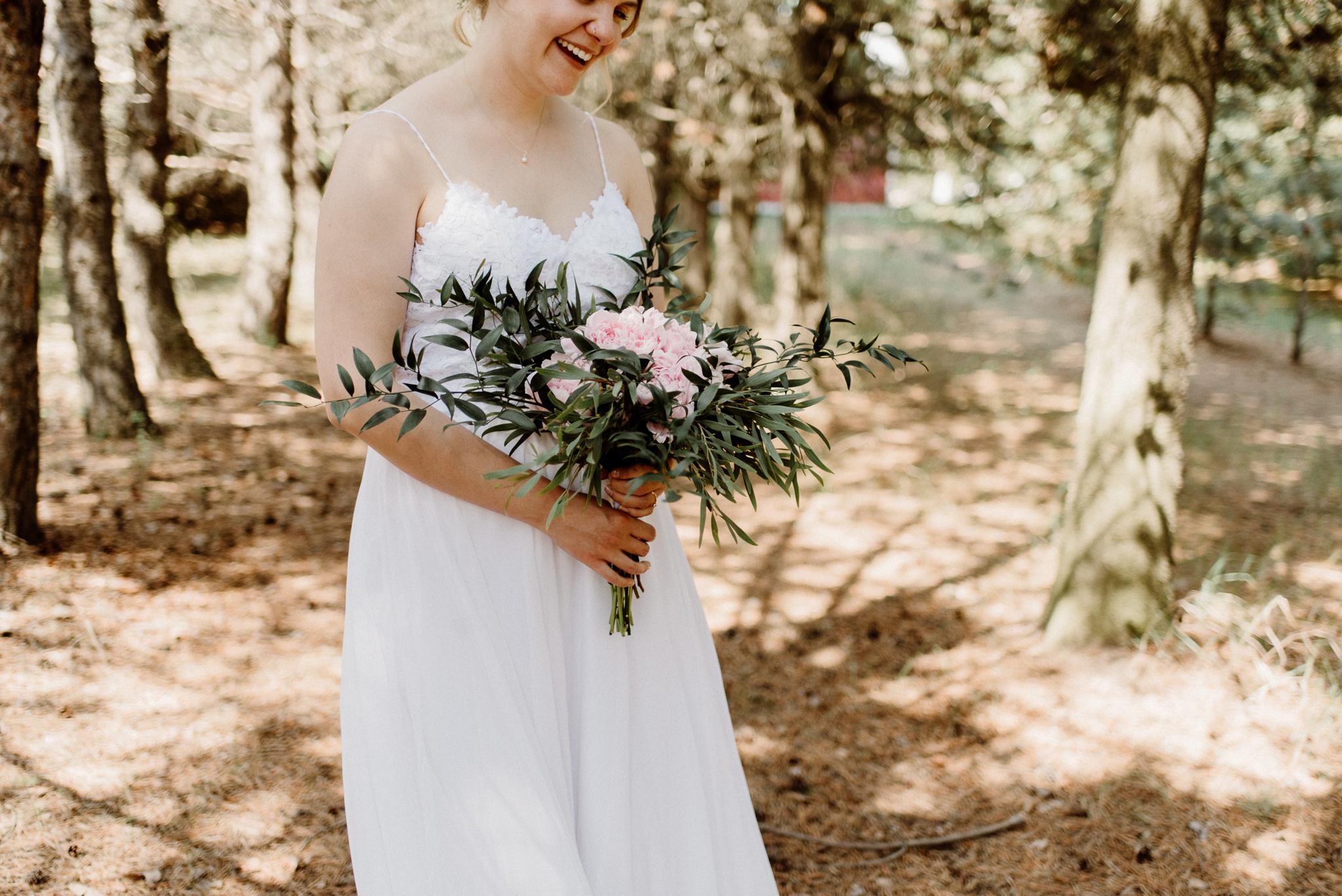 D&P-weddingblog-116.jpg