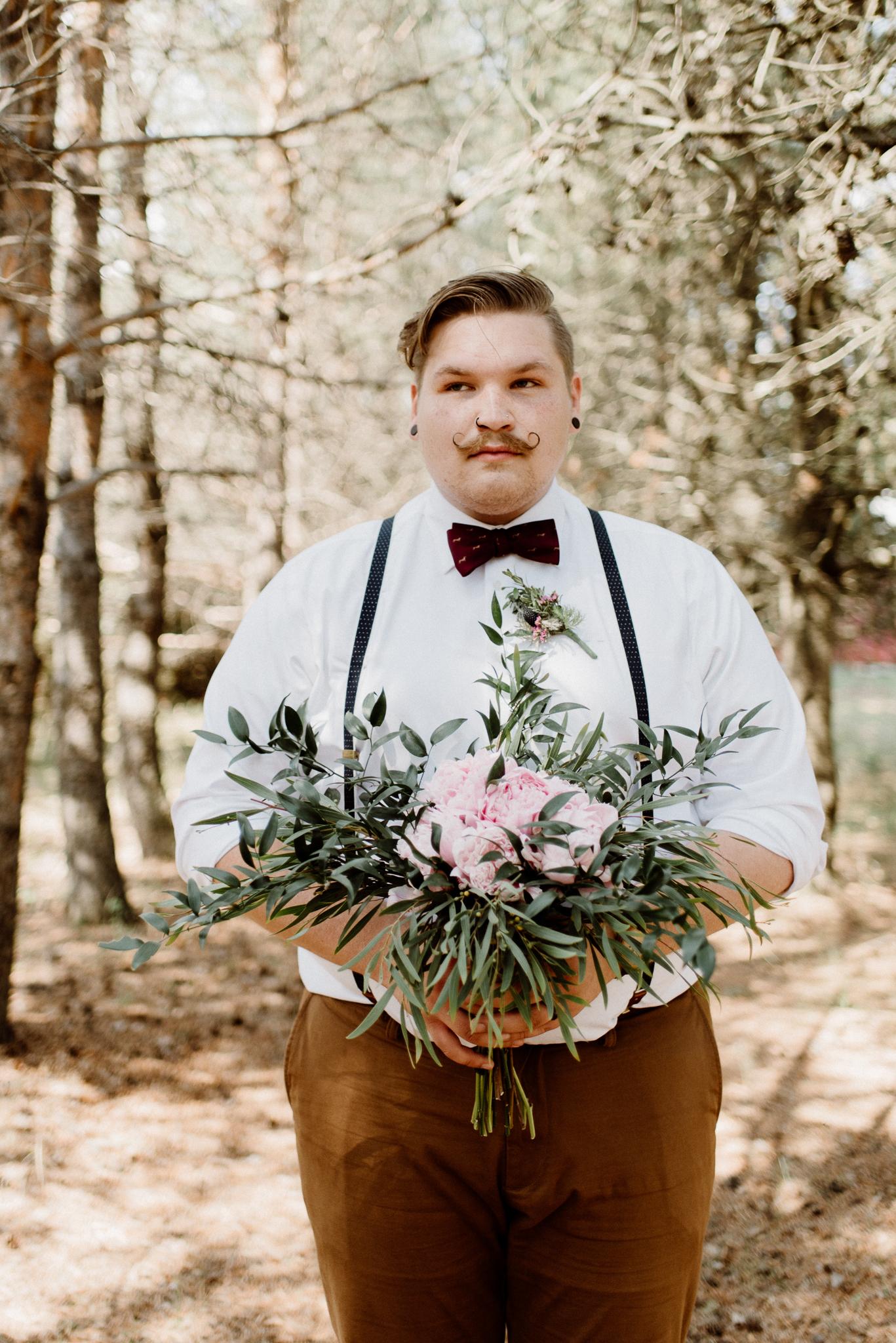 D&P-weddingblog-117.jpg