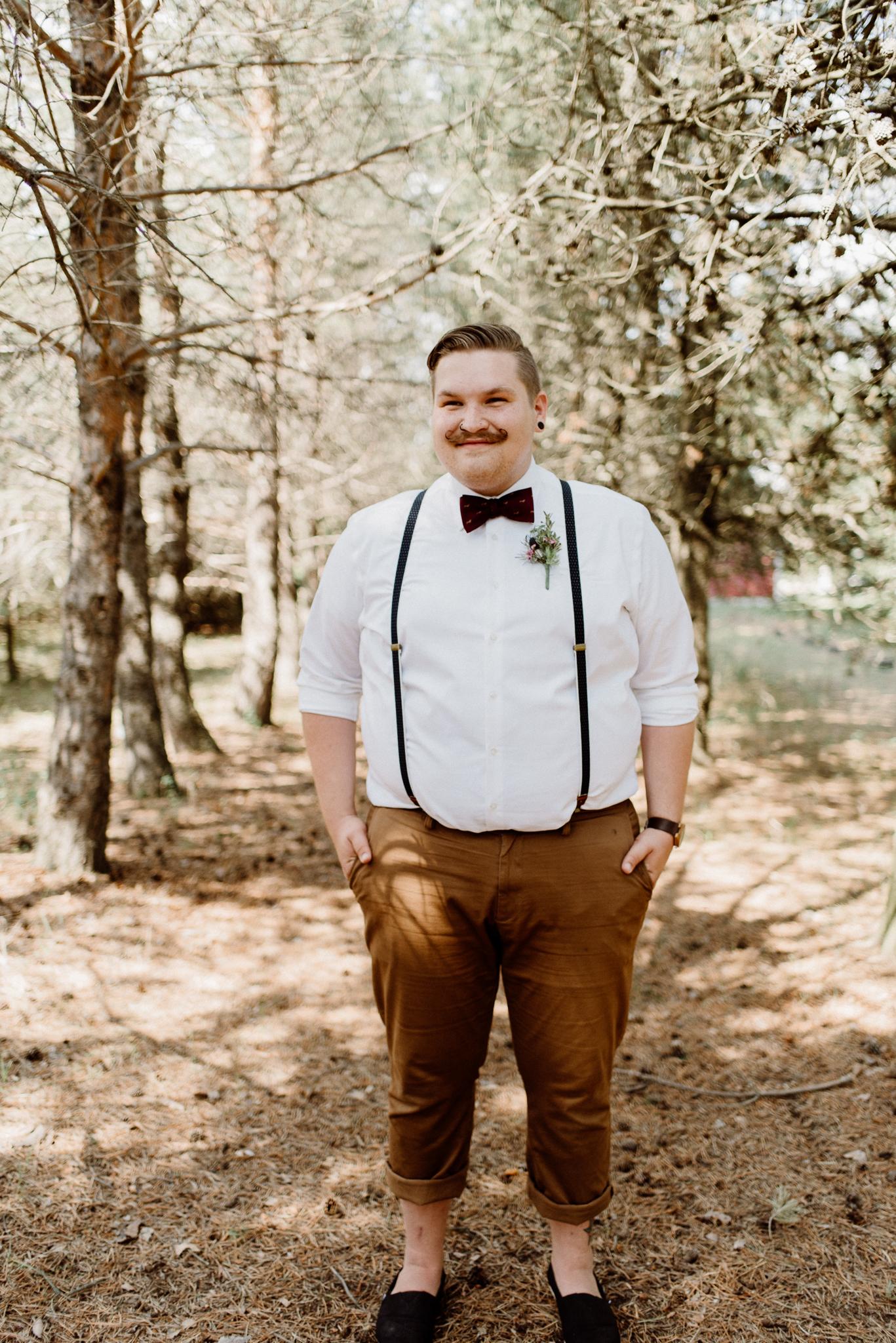 D&P-weddingblog-119.jpg