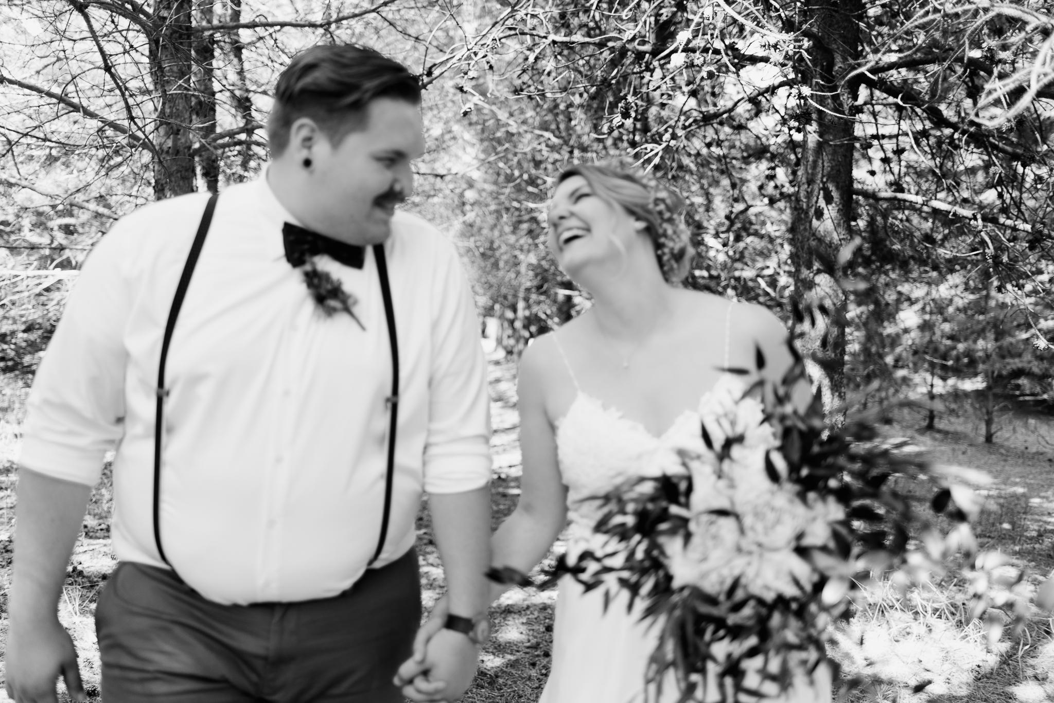 D&P-weddingblog-128.jpg