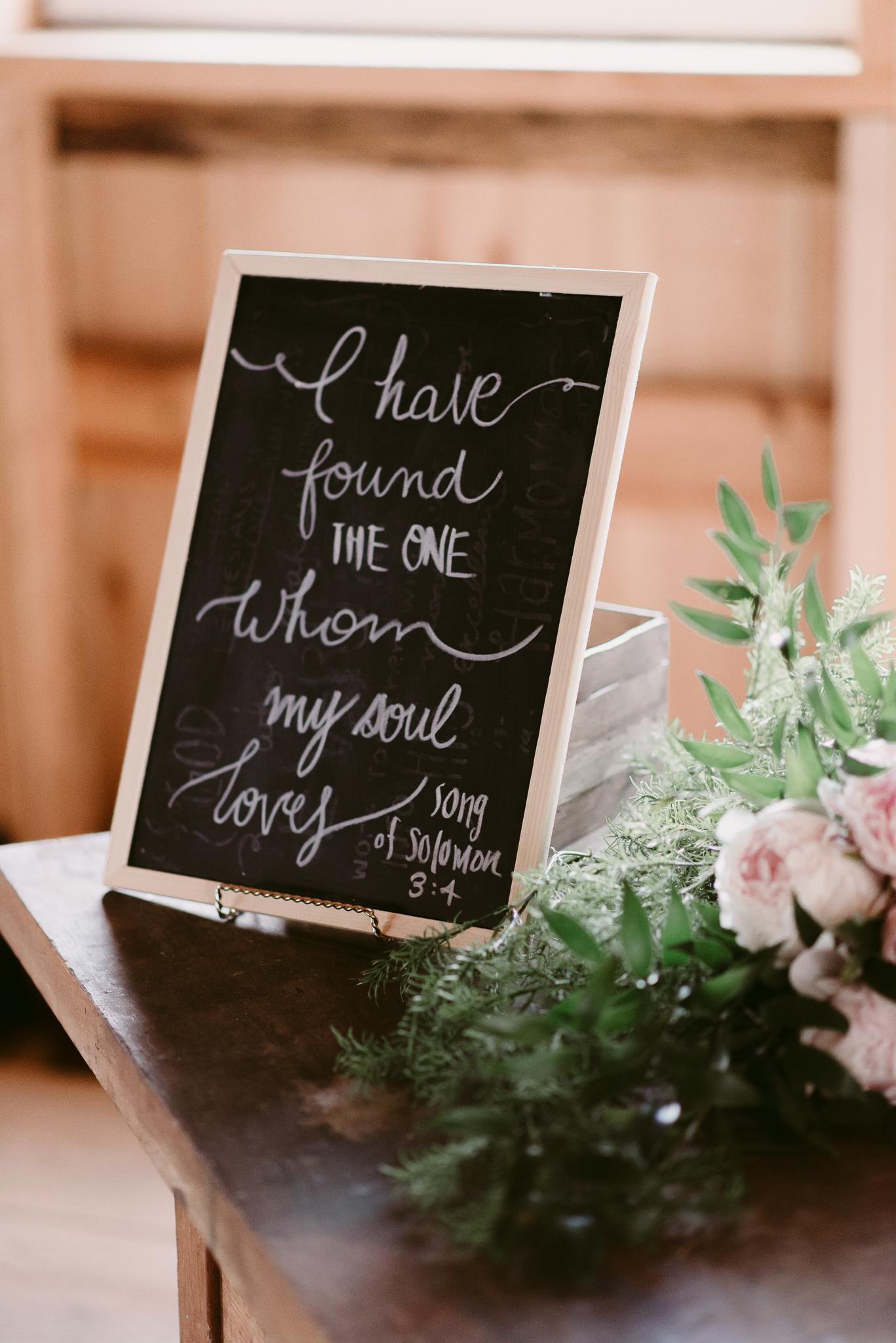 D&P-weddingblog-150.jpg
