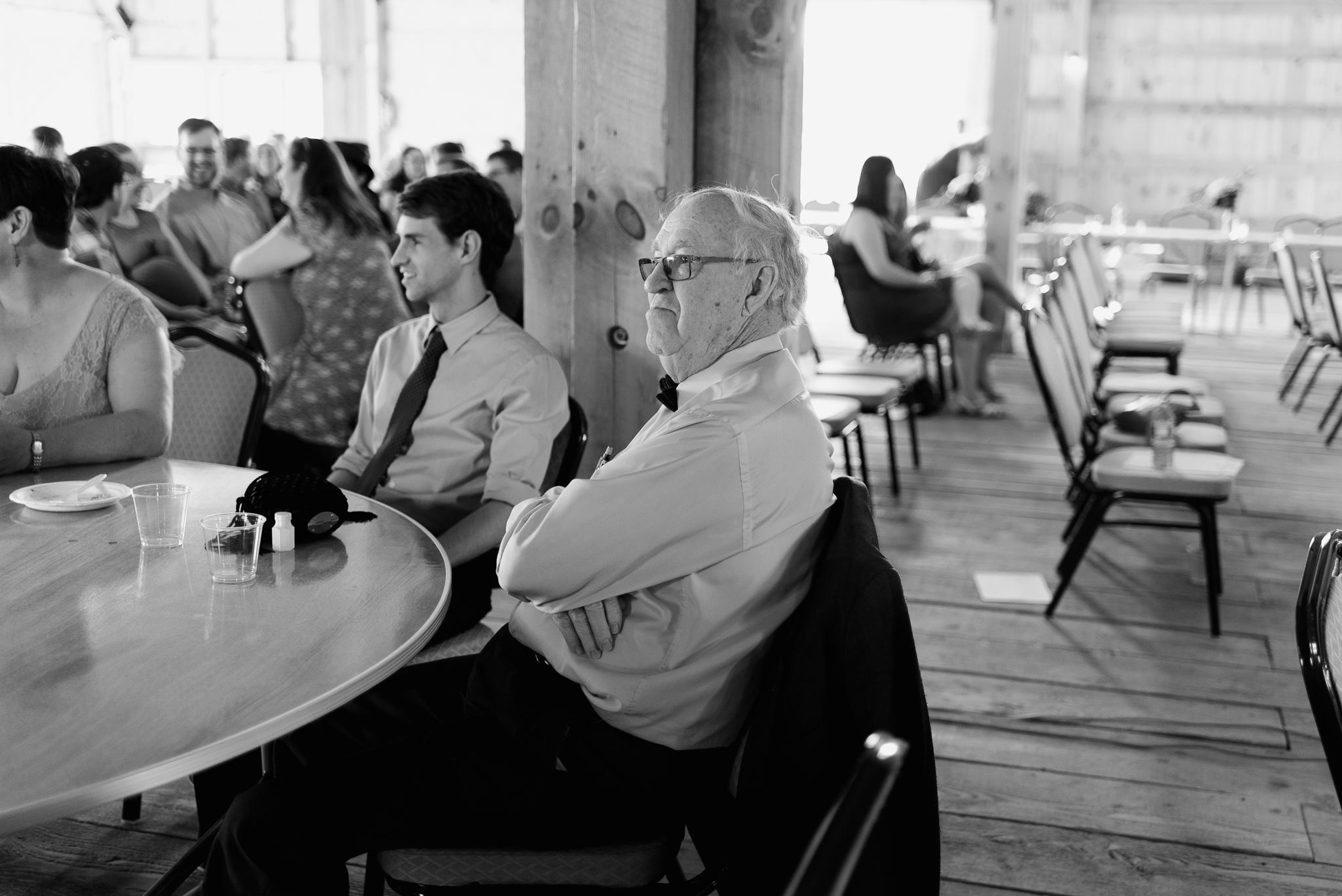 D&P-weddingblog-151.jpg