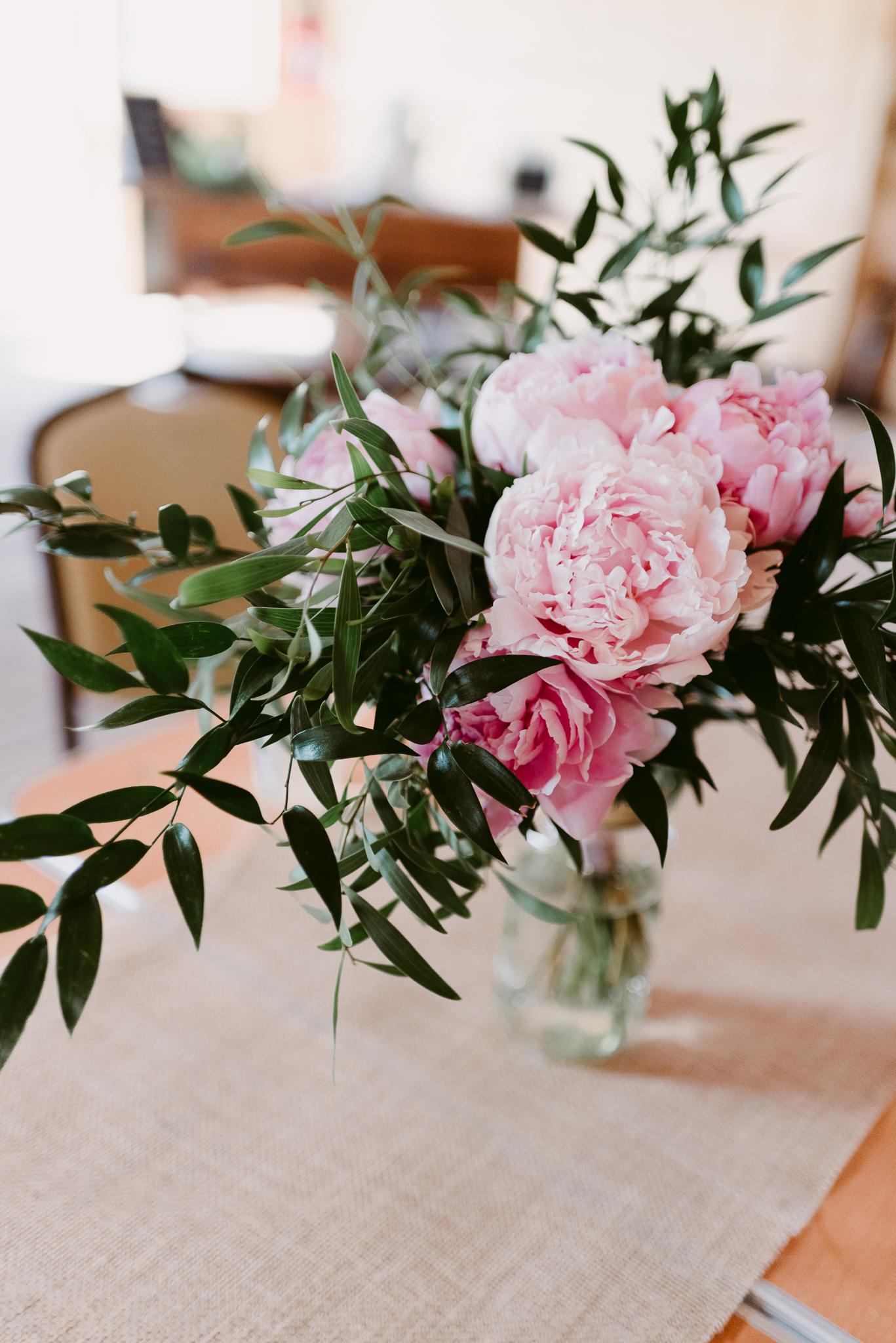 D&P-weddingblog-154.jpg