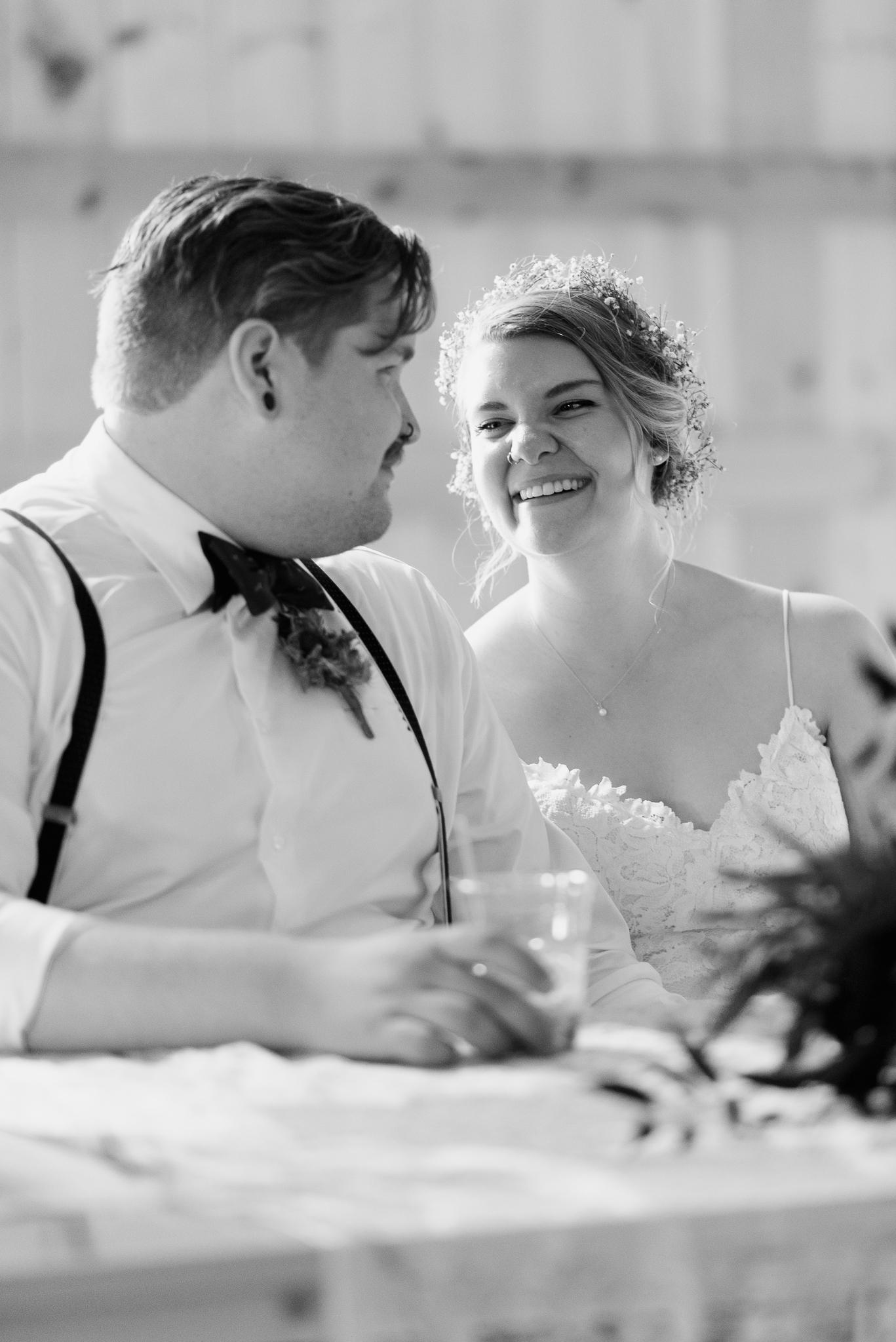 D&P-weddingblog-160.jpg