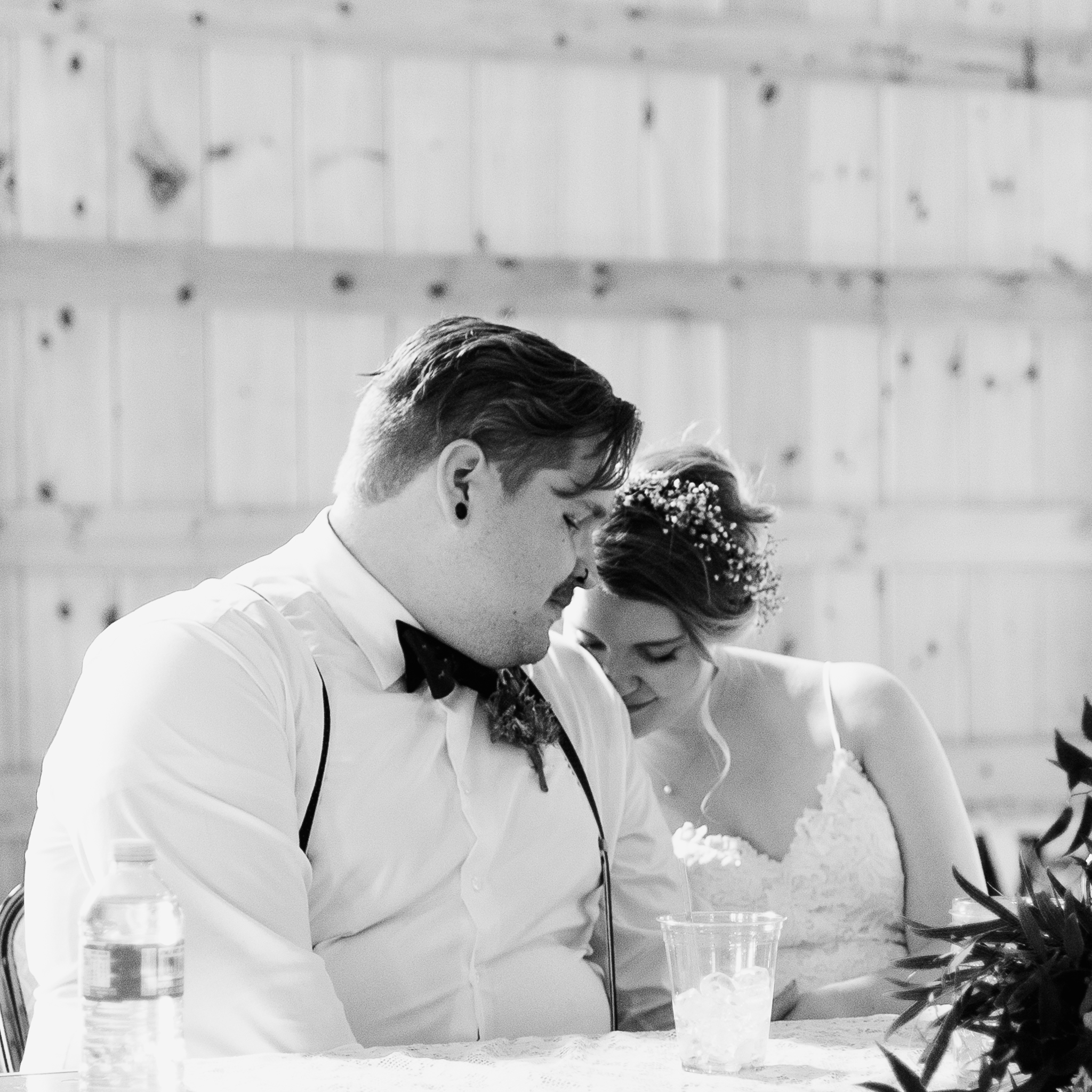 D&P-weddingblog-165.jpg