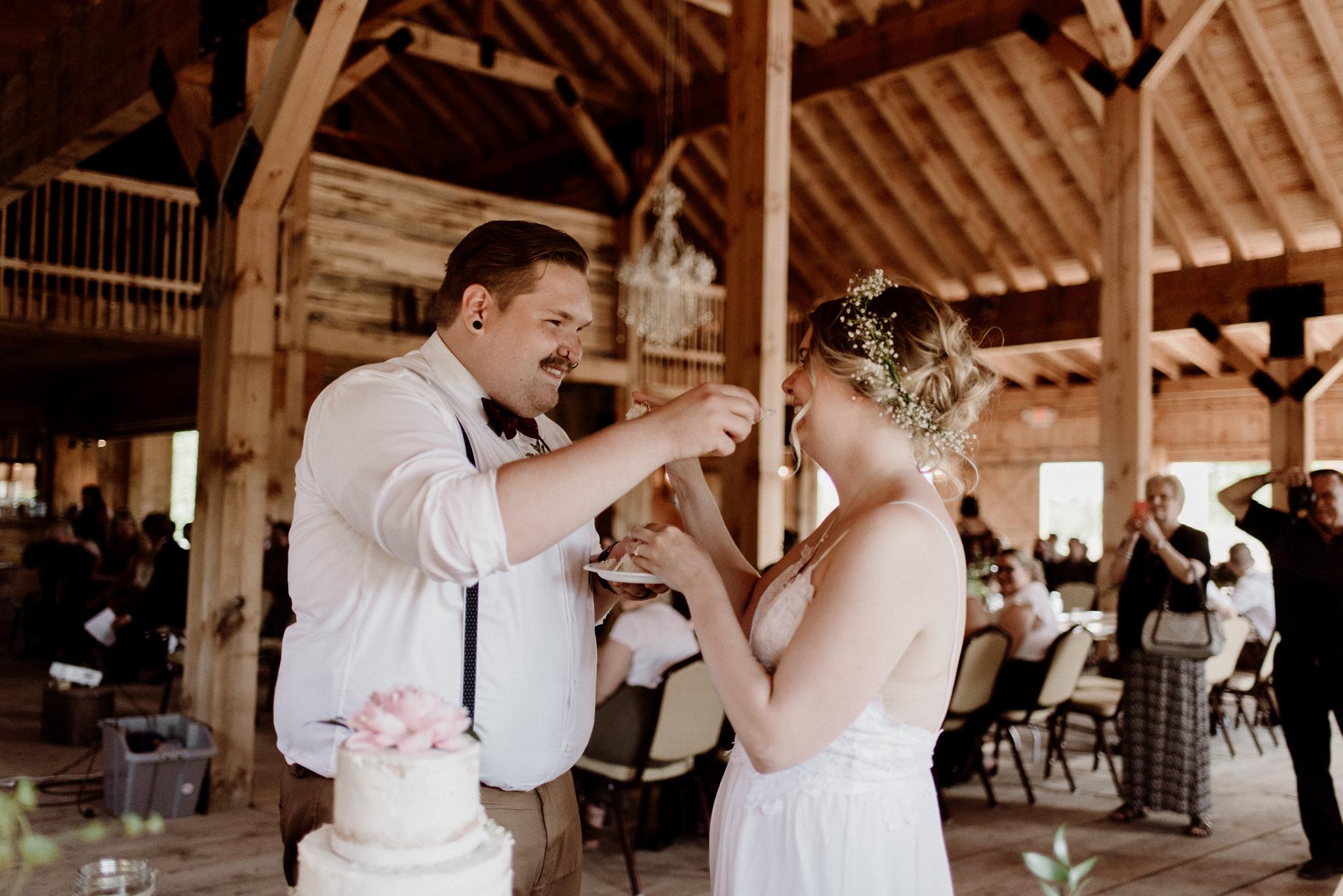 D&P-weddingblog-179.jpg