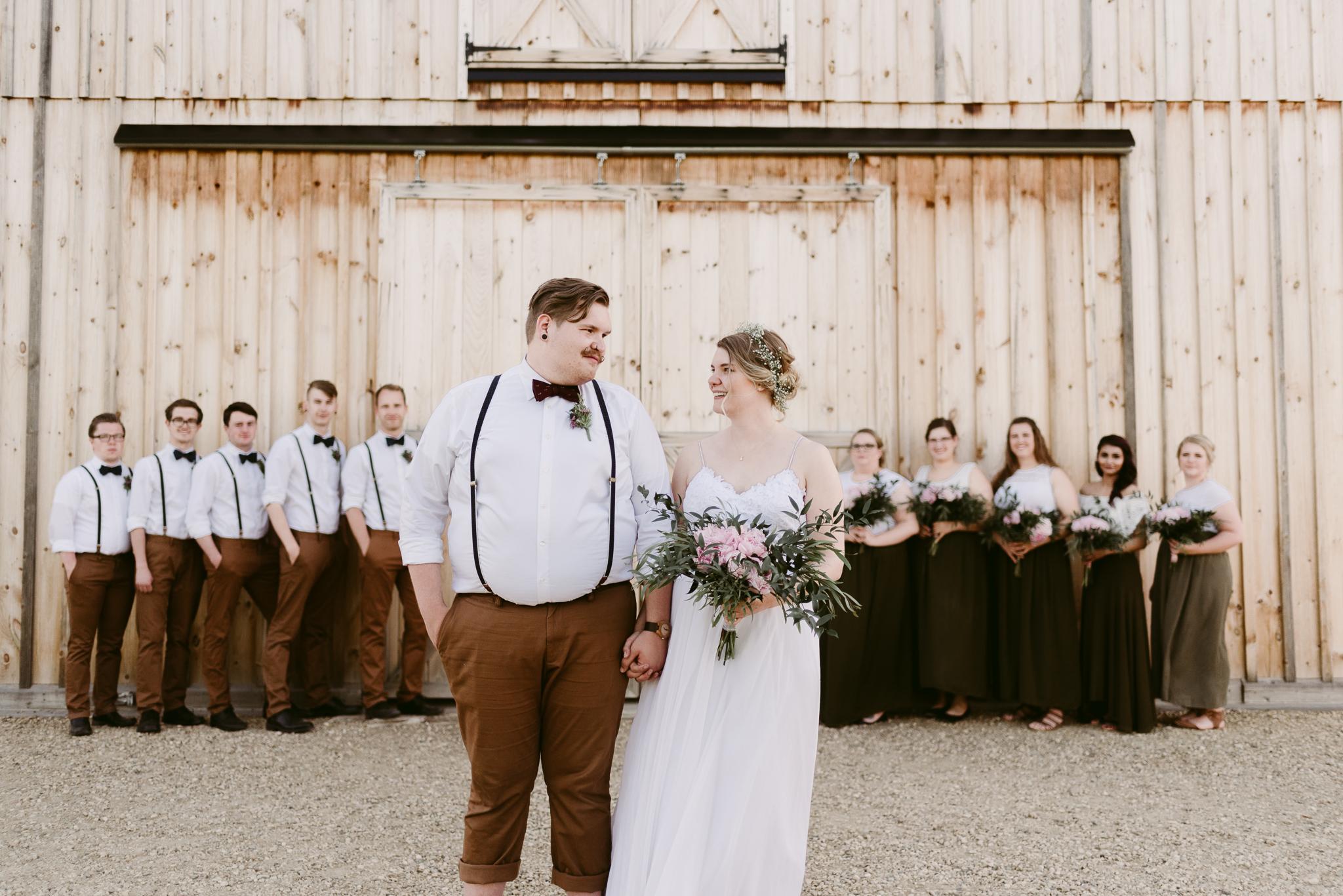 D&P-weddingblog-195.jpg