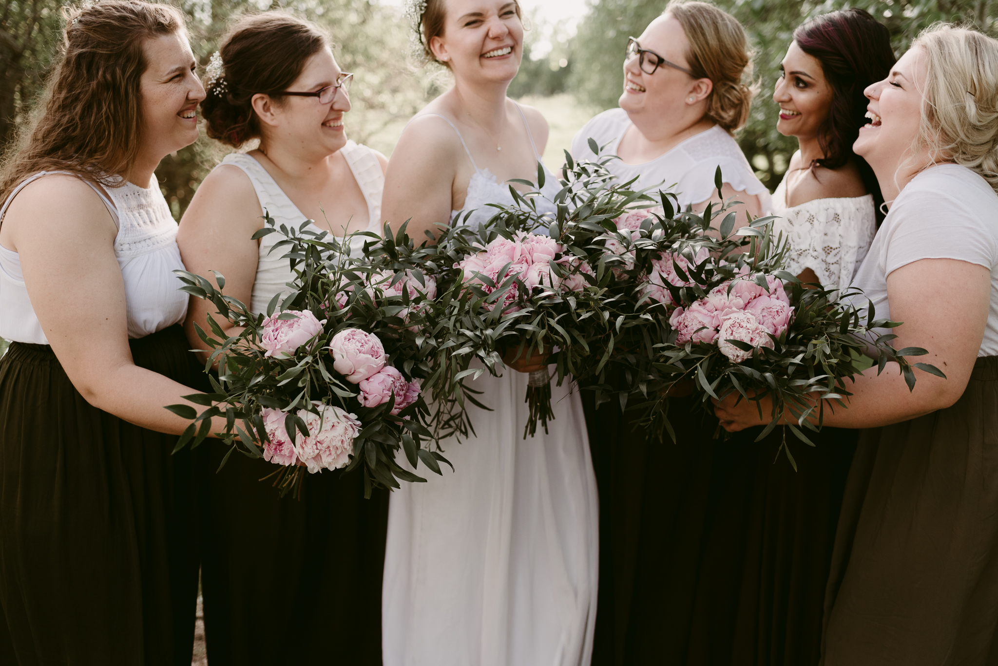D&P-weddingblog-200.jpg