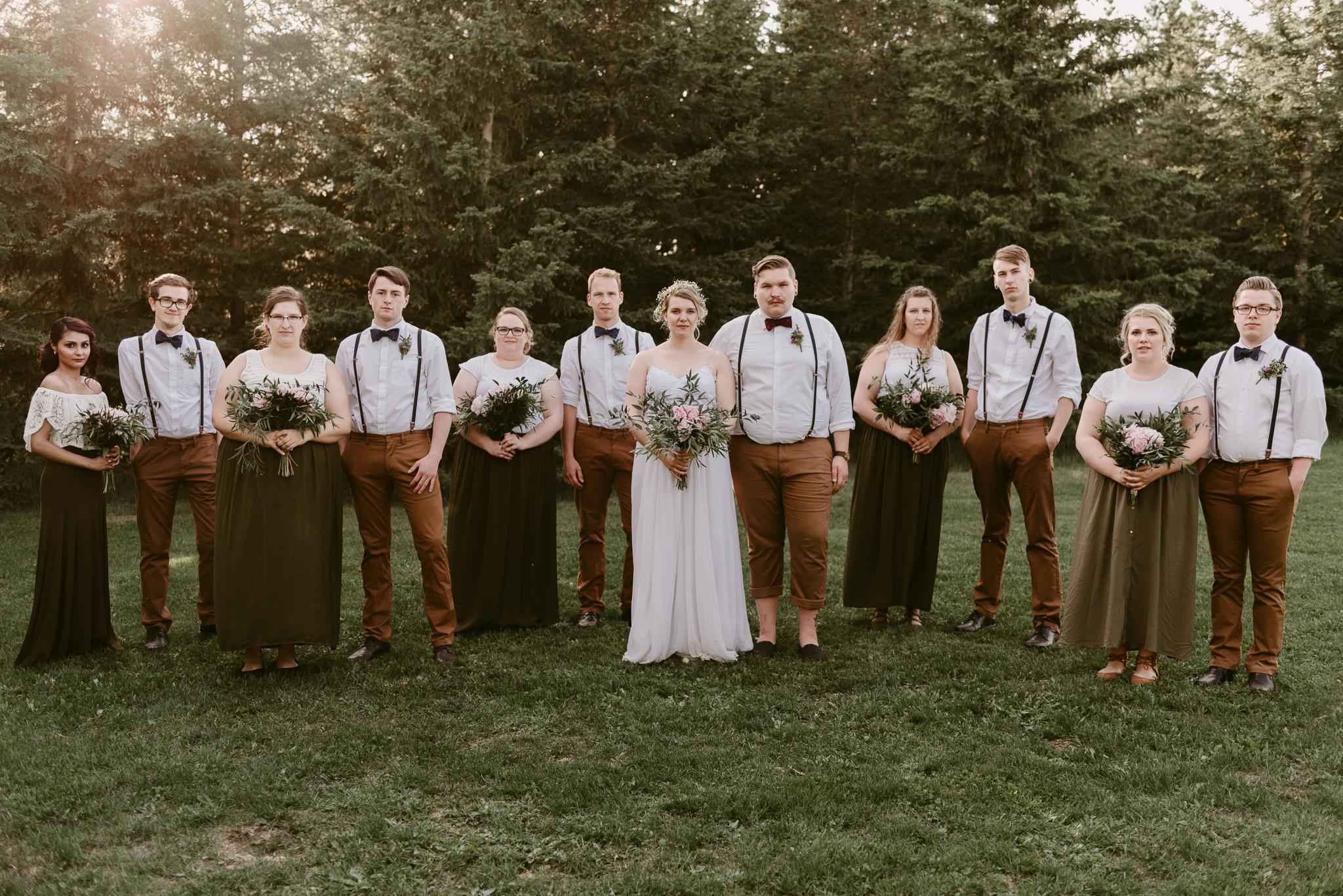 D&P-weddingblog-202.jpg