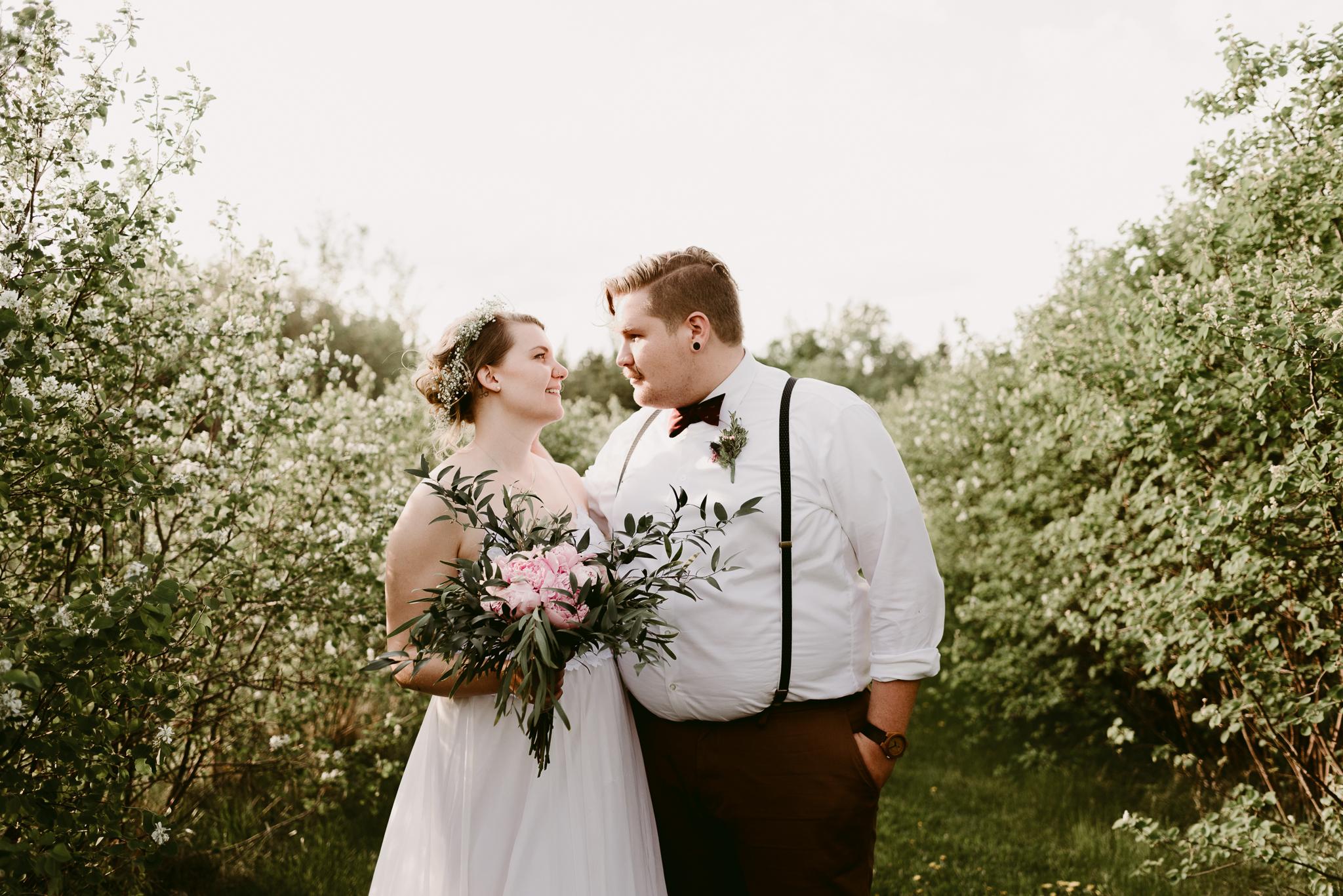 D&P-weddingblog-206.jpg