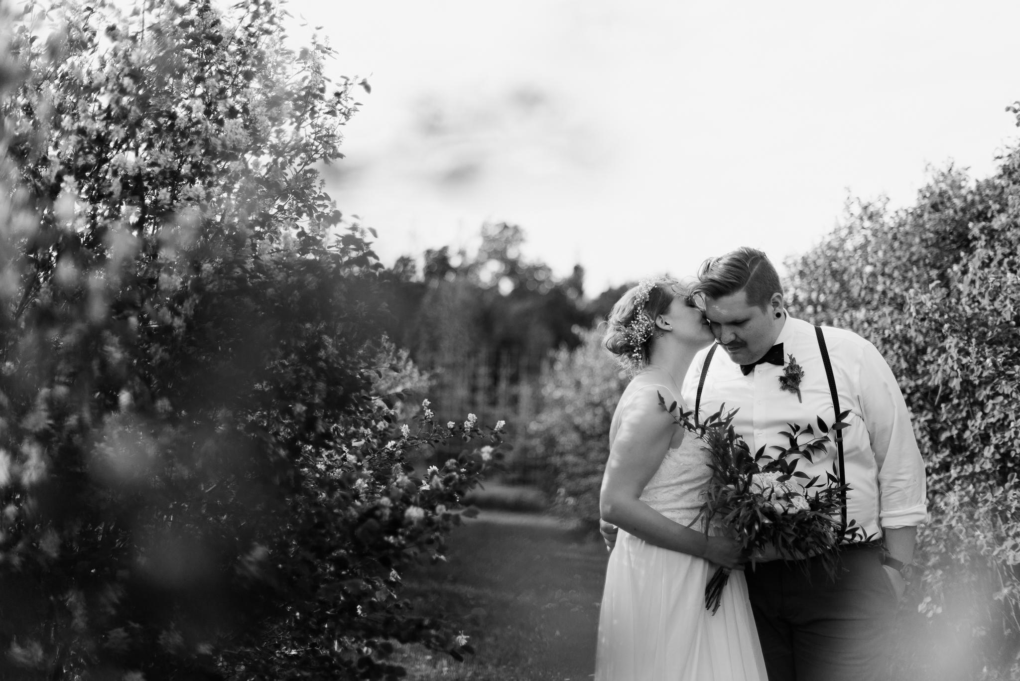 D&P-weddingblog-209.jpg