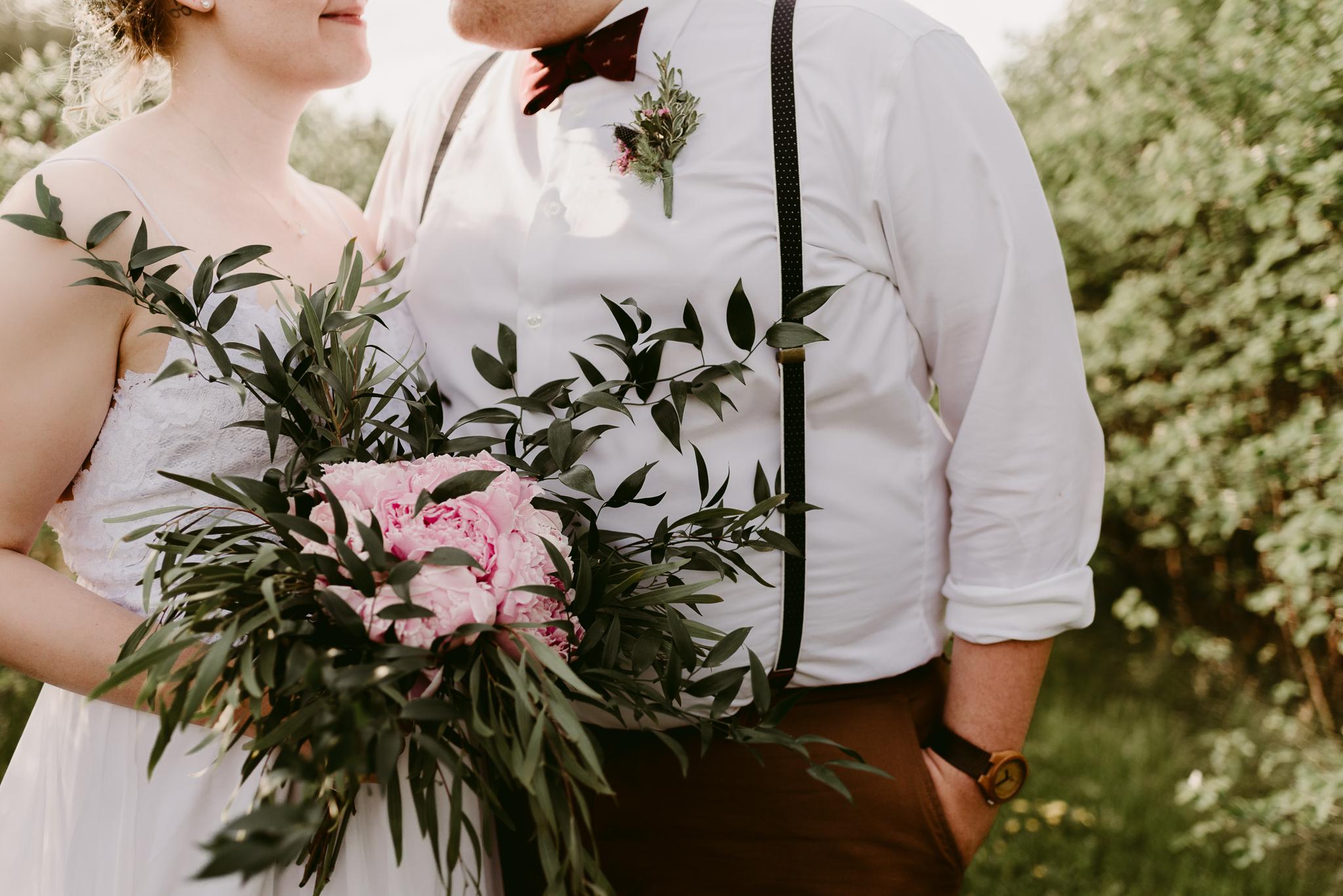 D&P-weddingblog-210.jpg