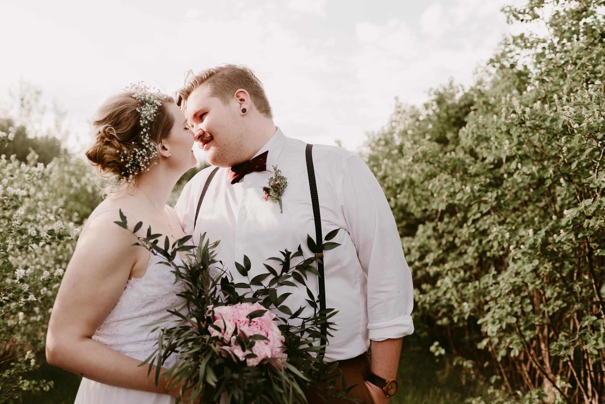 D&P-weddingblog-212.jpg