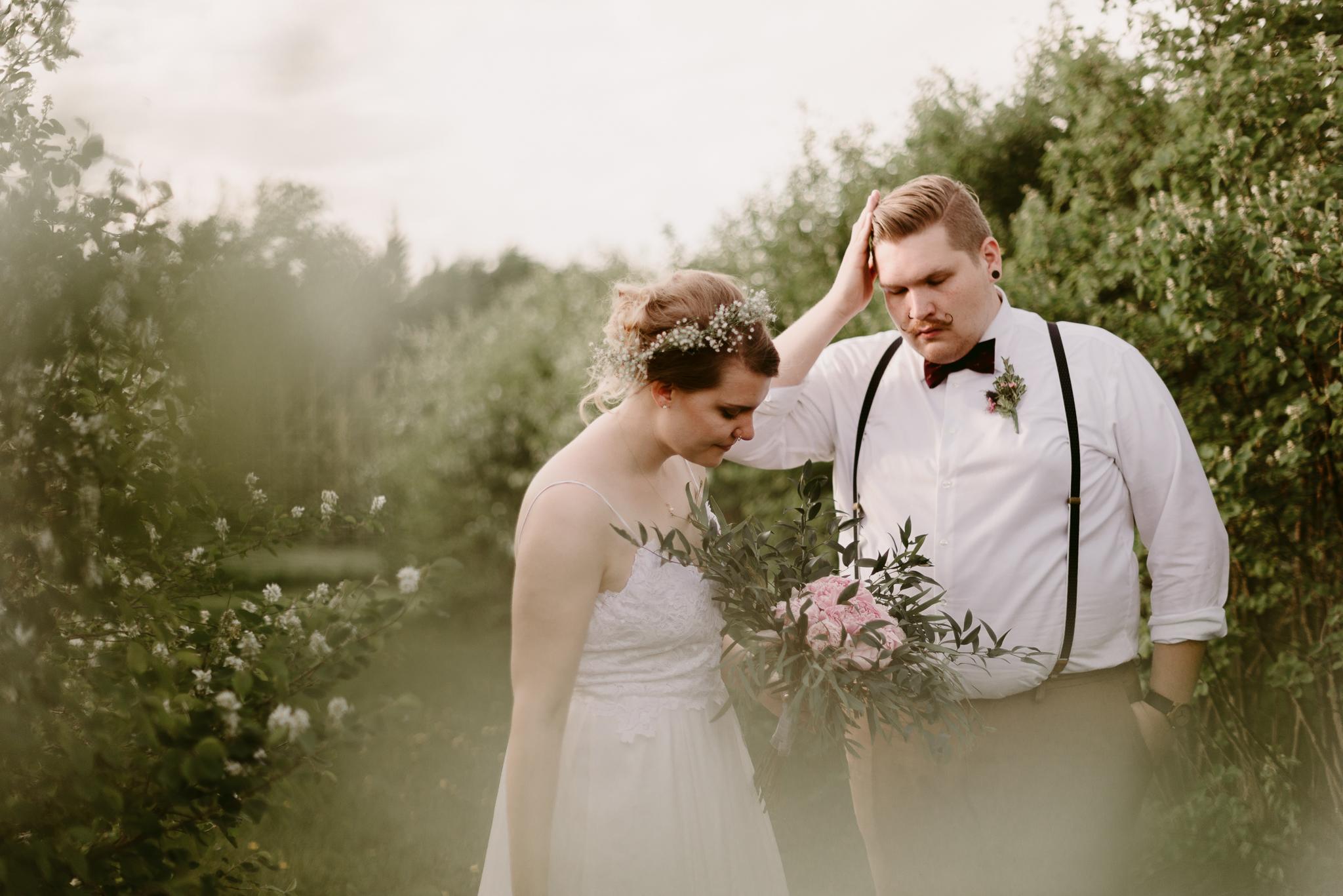 D&P-weddingblog-213.jpg