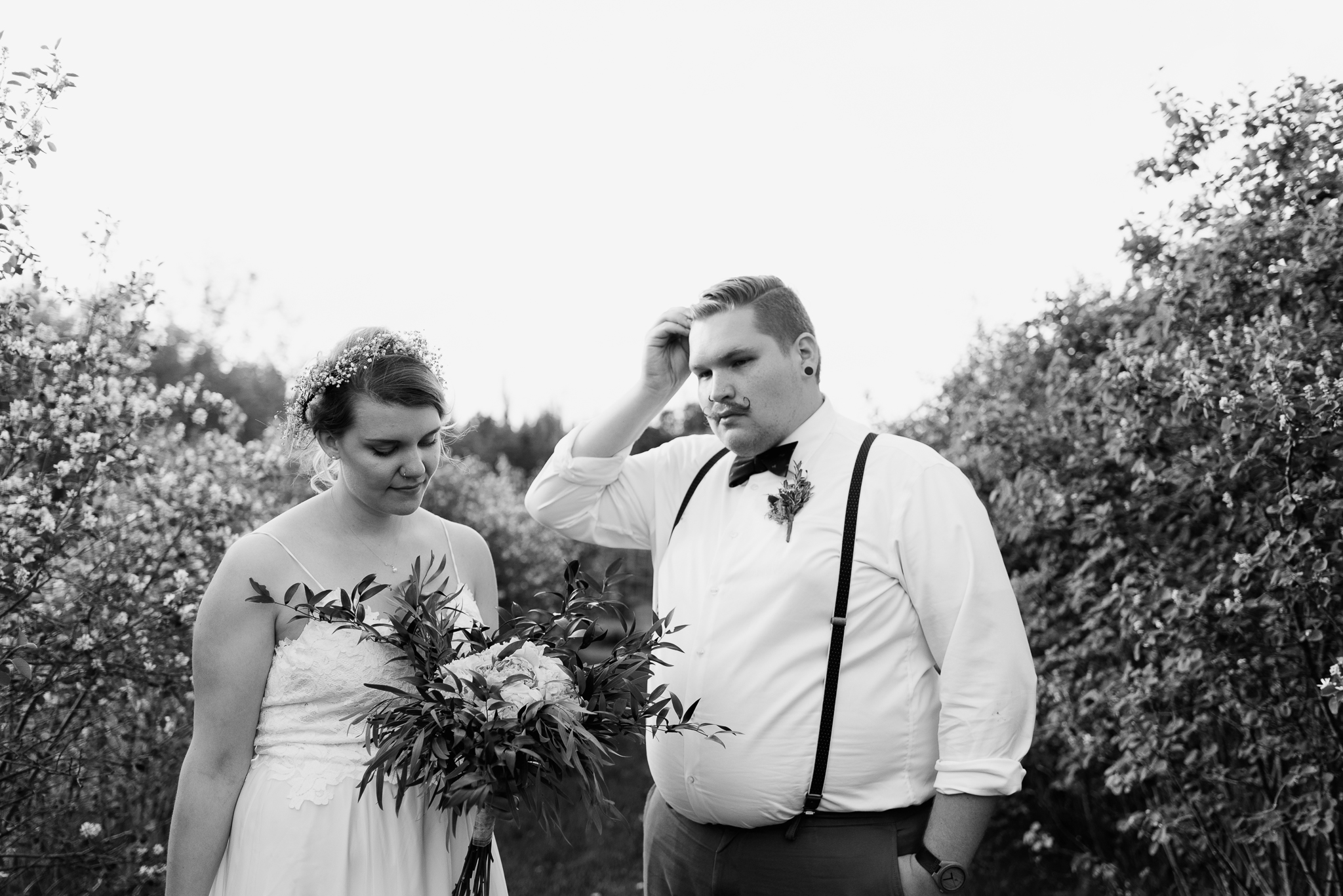 D&P-weddingblog-216.jpg