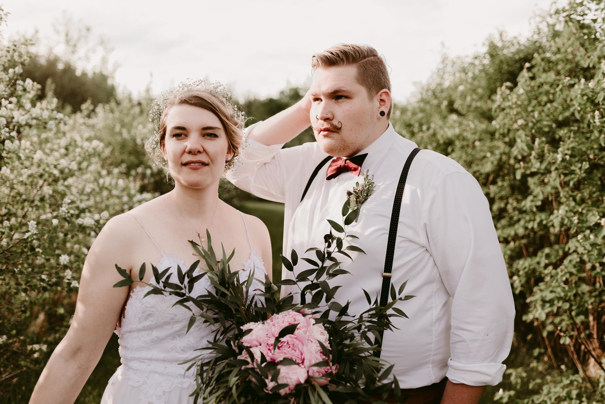 D&P-weddingblog-217.jpg