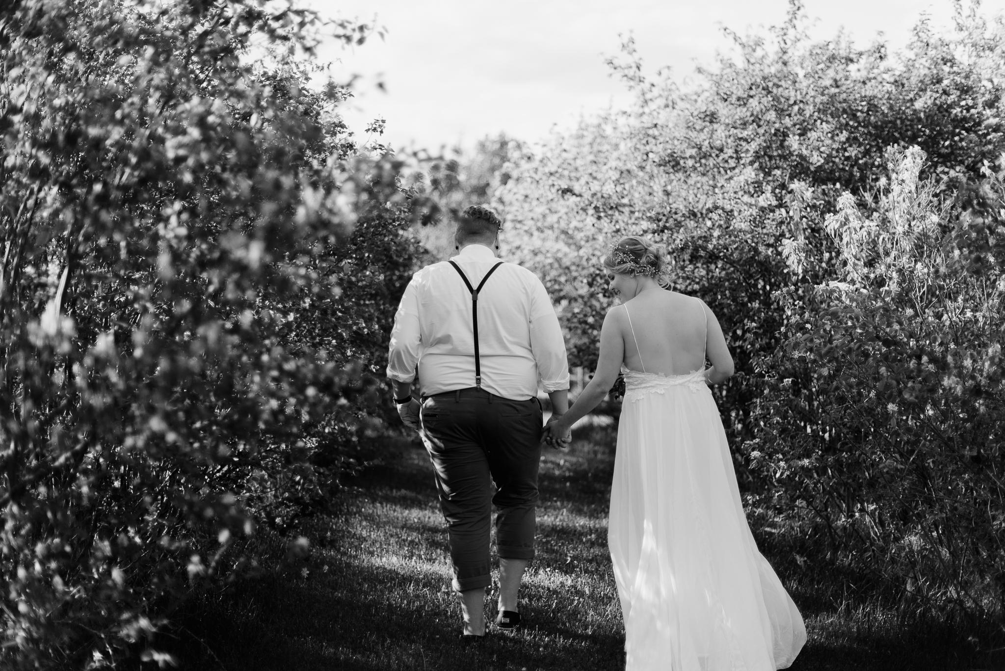 D&P-weddingblog-221.jpg