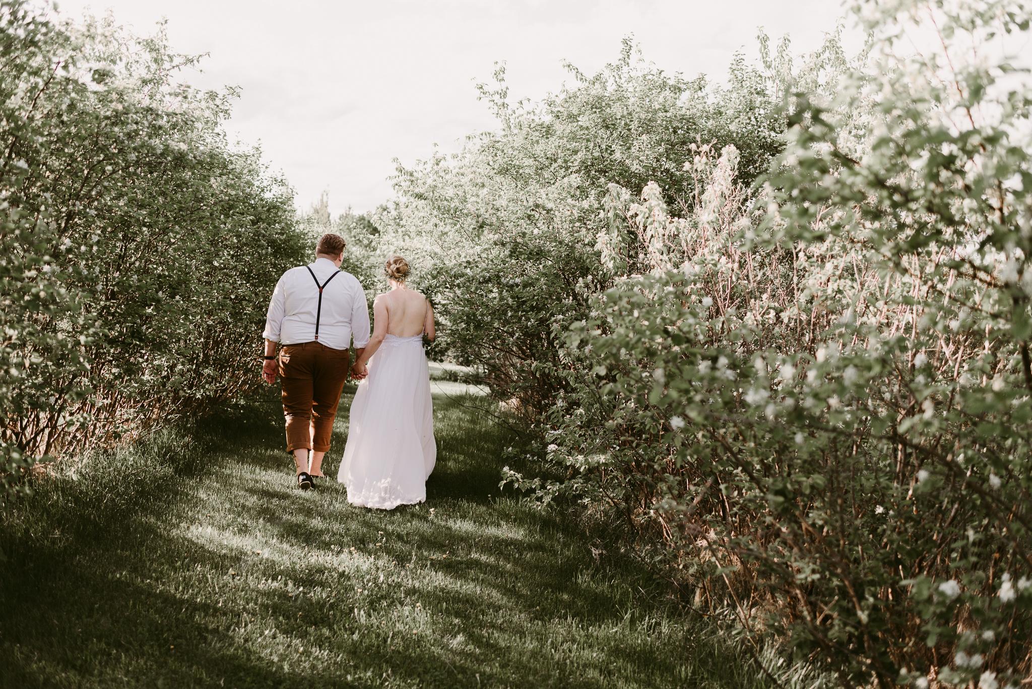 D&P-weddingblog-223.jpg