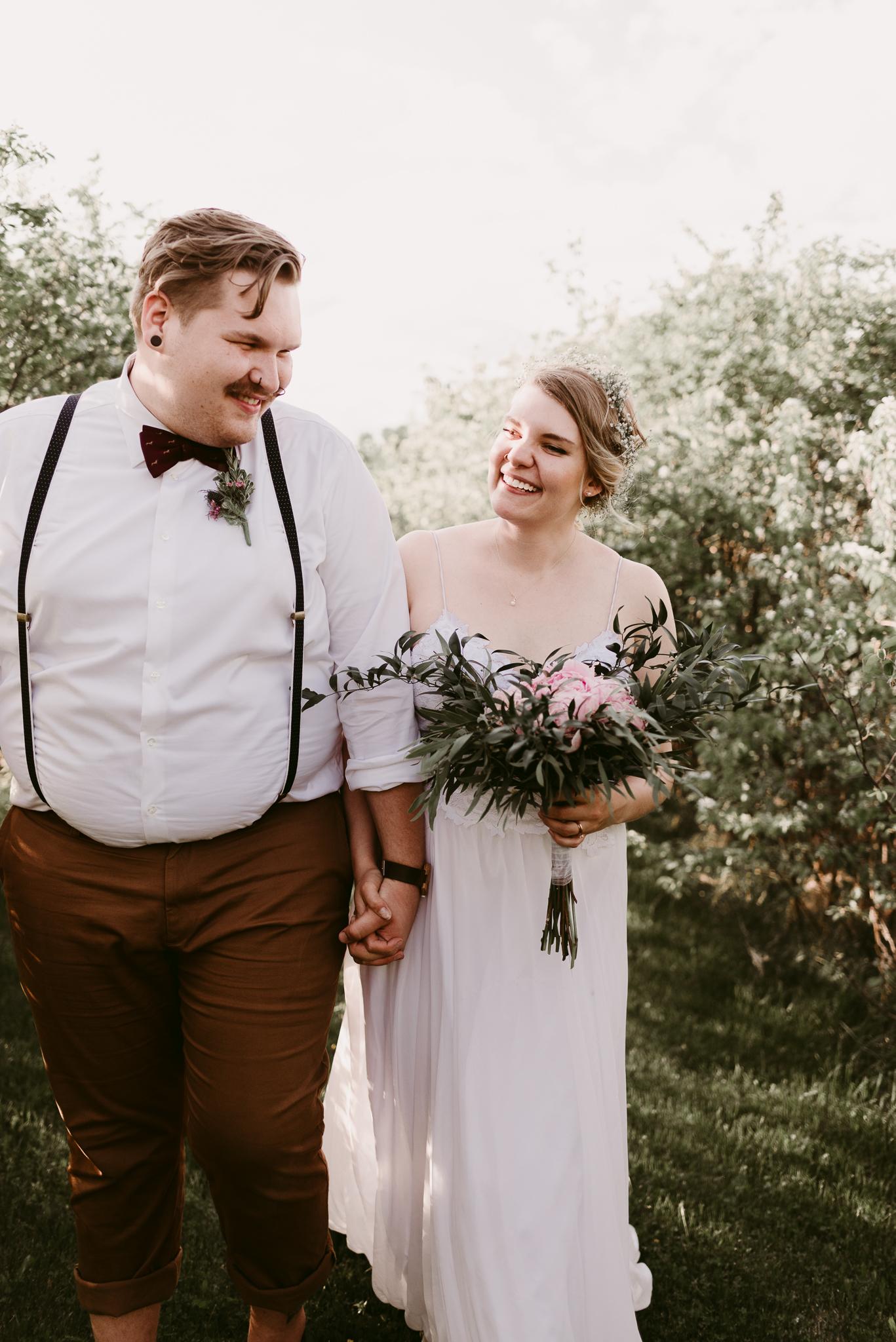 D&P-weddingblog-228.jpg