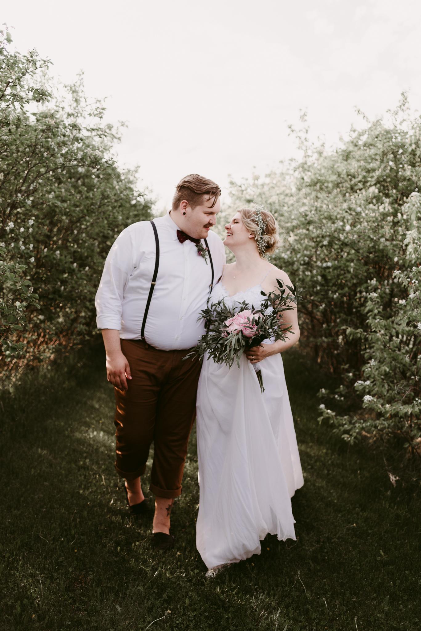 D&P-weddingblog-234.jpg