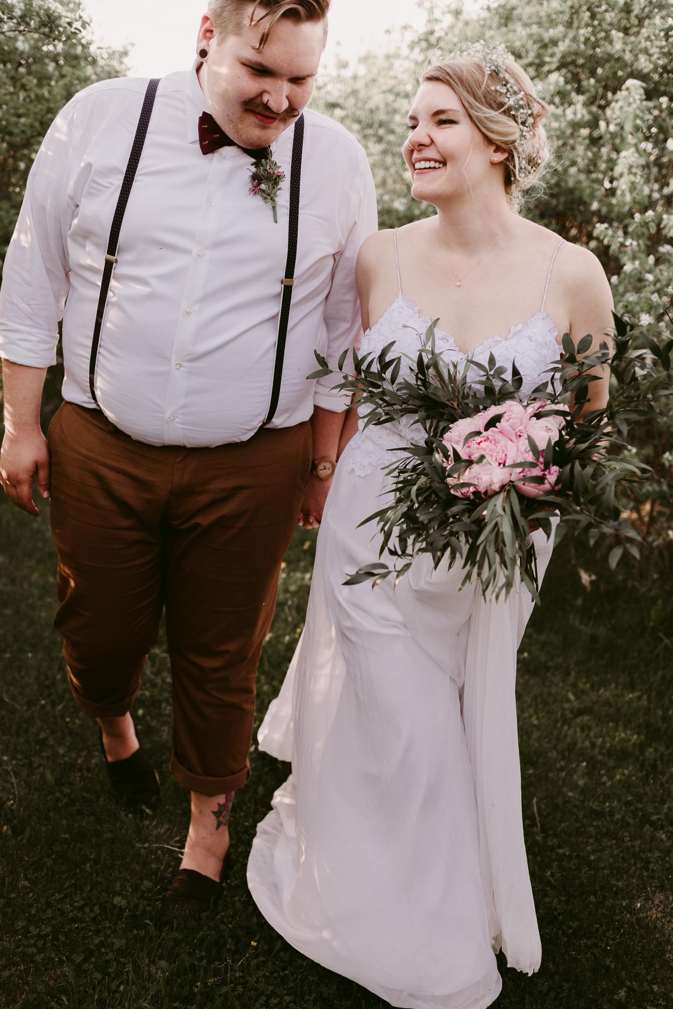 D&P-weddingblog-236.jpg