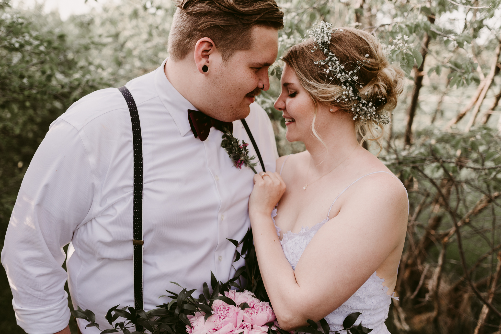 D&P-weddingblog-241.jpg