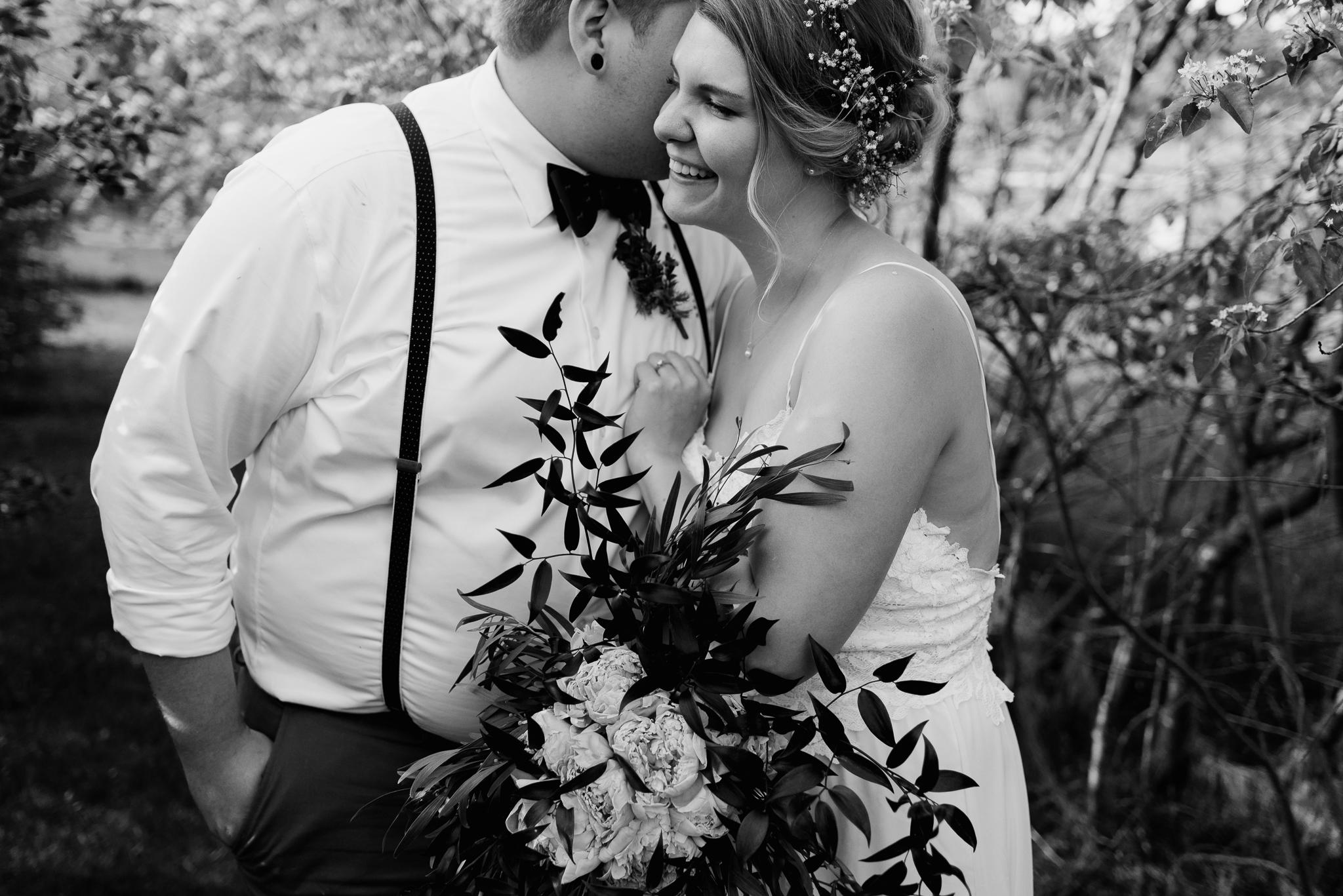 D&P-weddingblog-245.jpg