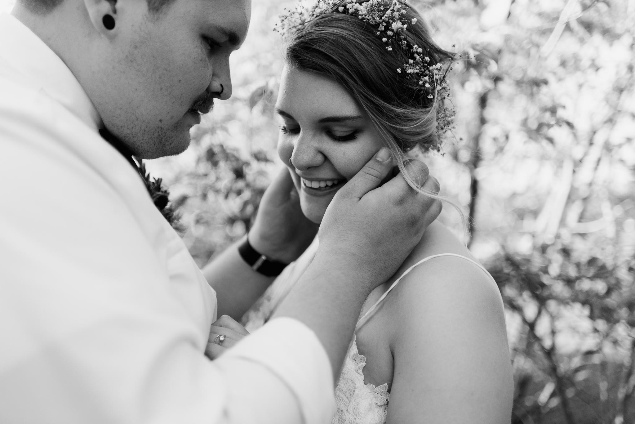 D&P-weddingblog-252.jpg