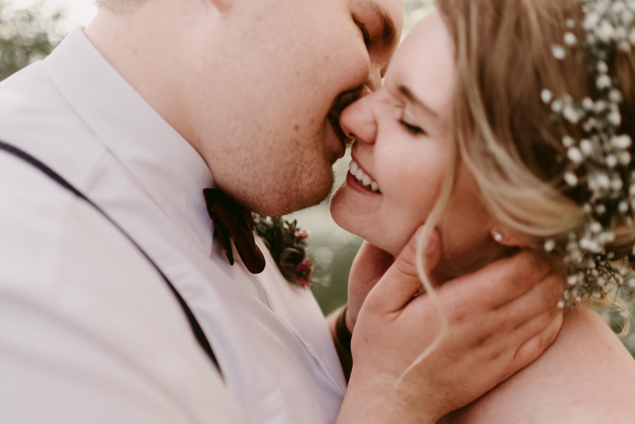 D&P-weddingblog-254.jpg